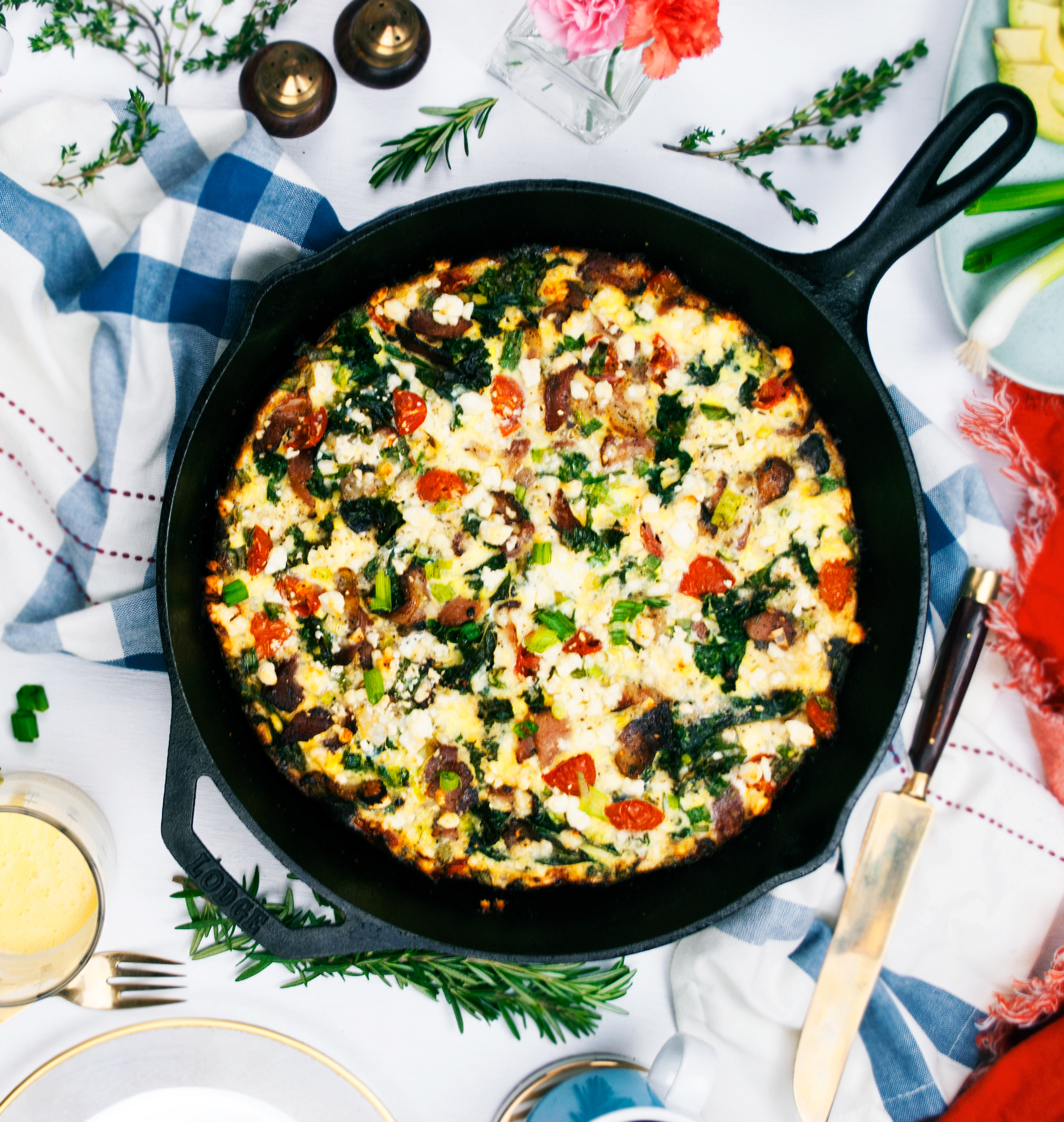 frittata 3 high res.jpg