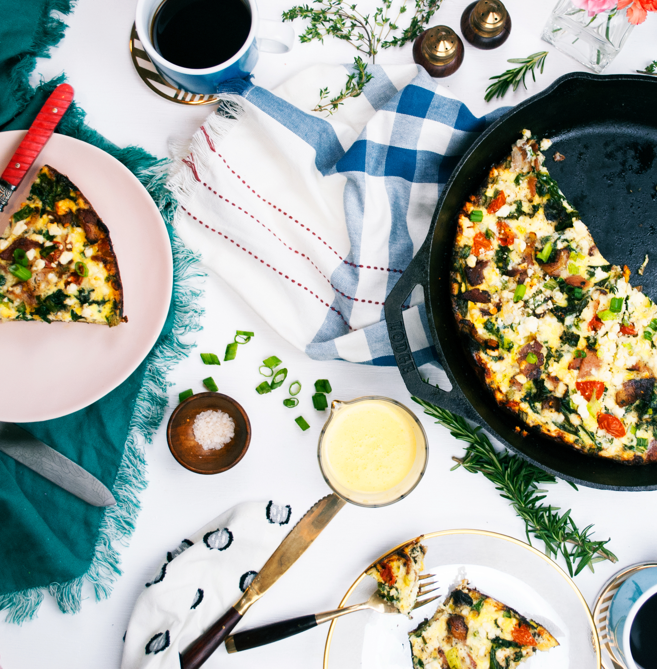 frittata 2 high res.jpg