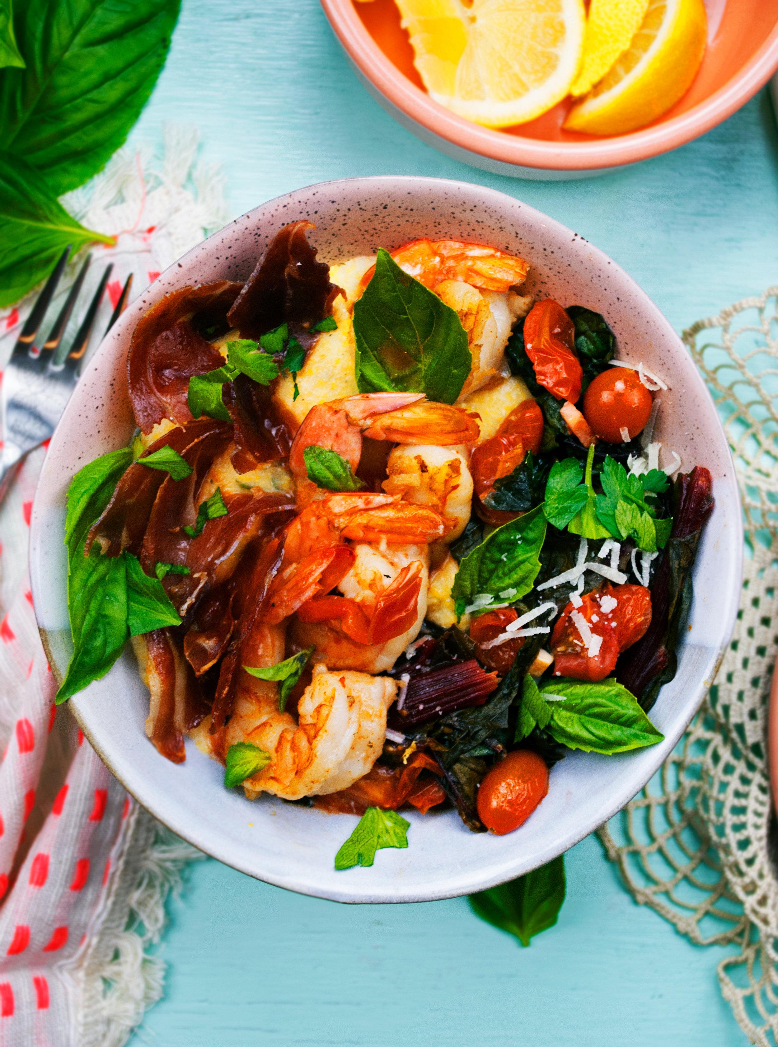 shrimp and polenta 4 high res.jpg