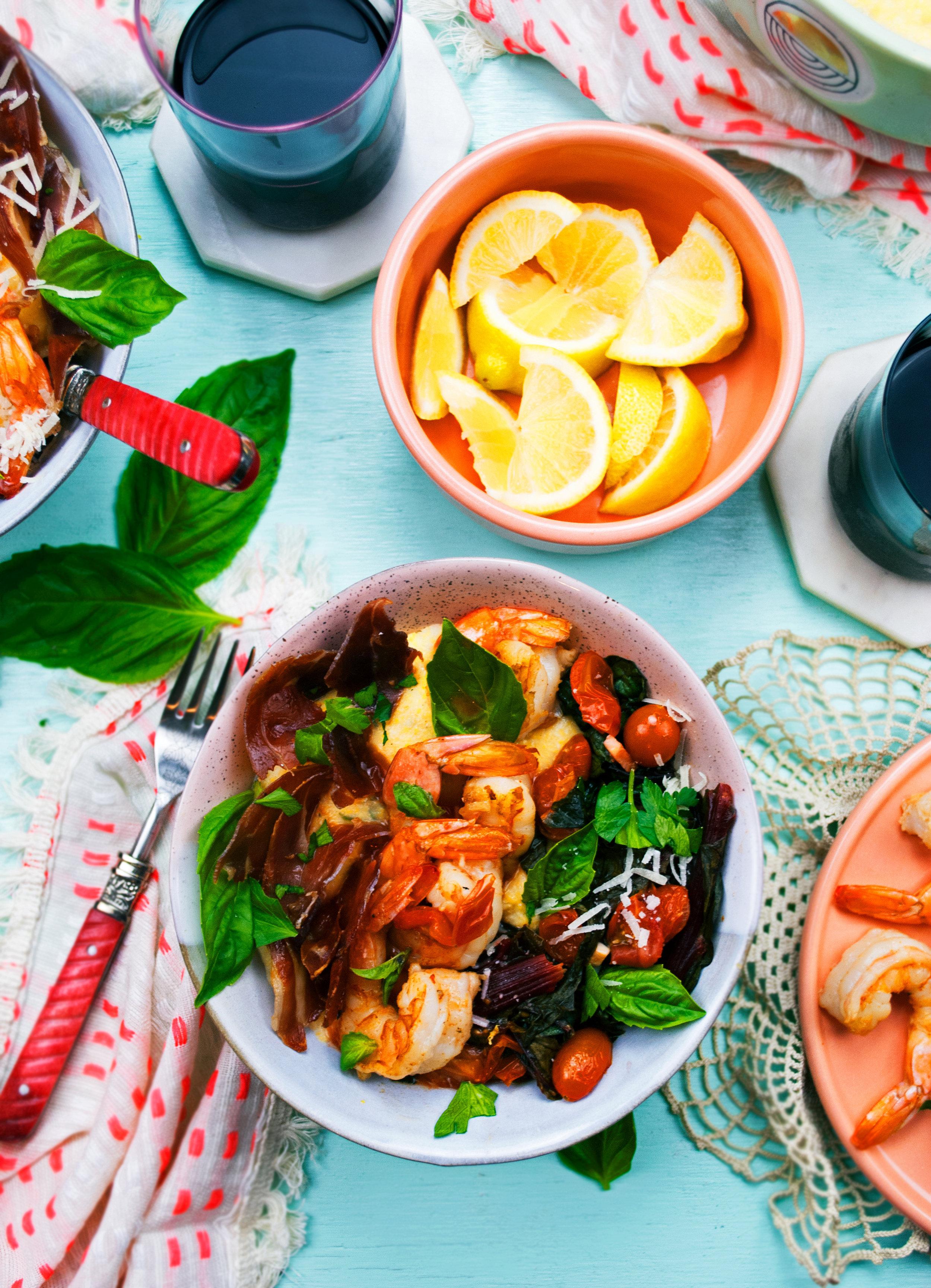 shrimp and polenta 1 high res.jpg