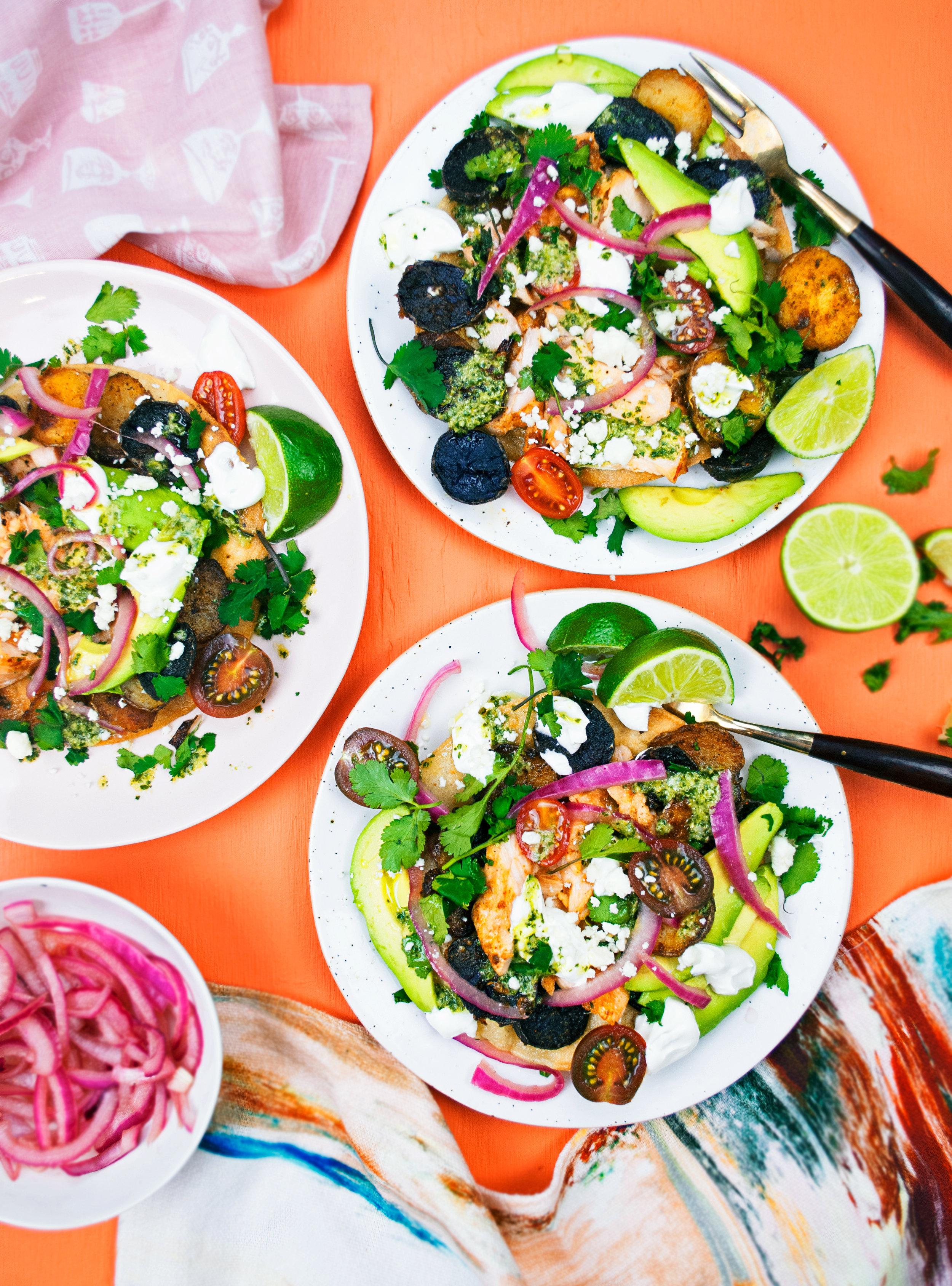 salmon tostadas 2 high res.jpg