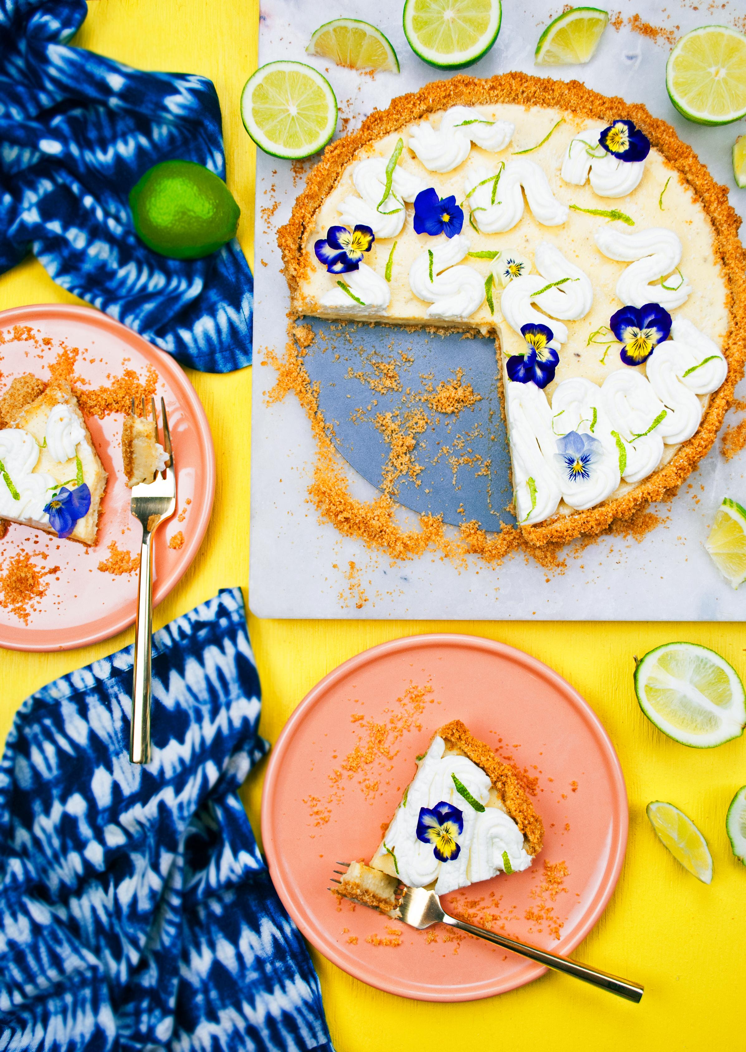 Vanilla Bean Lime Pie 1 high res.jpg