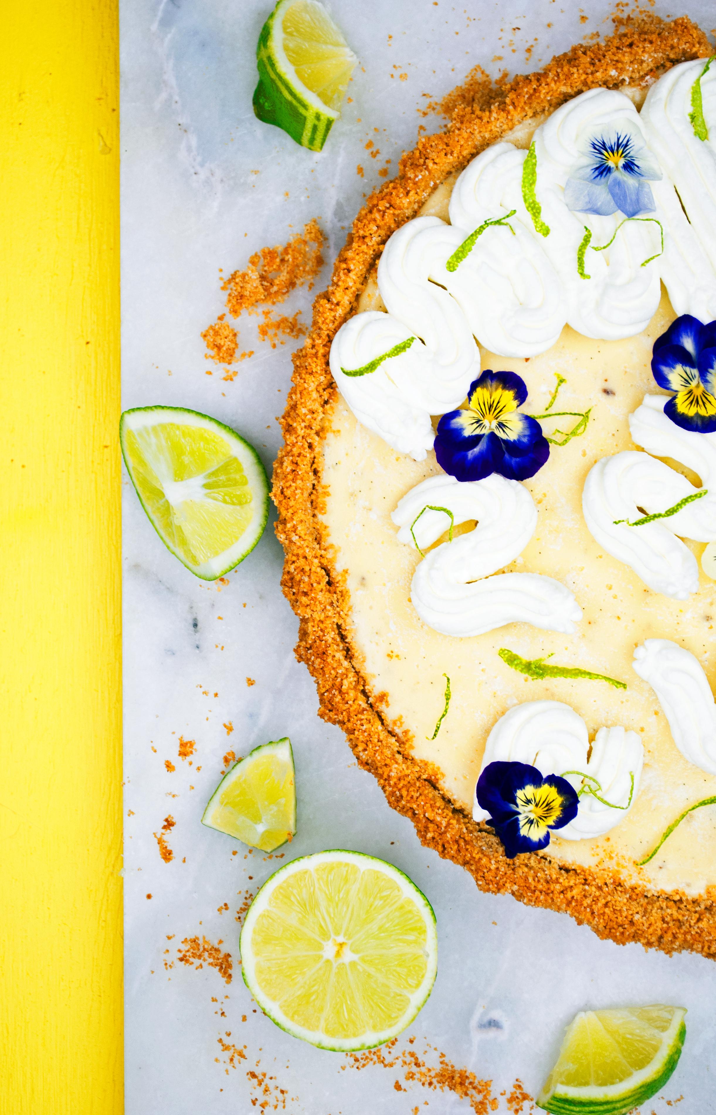 vanilla bean pie 2 high res.jpg