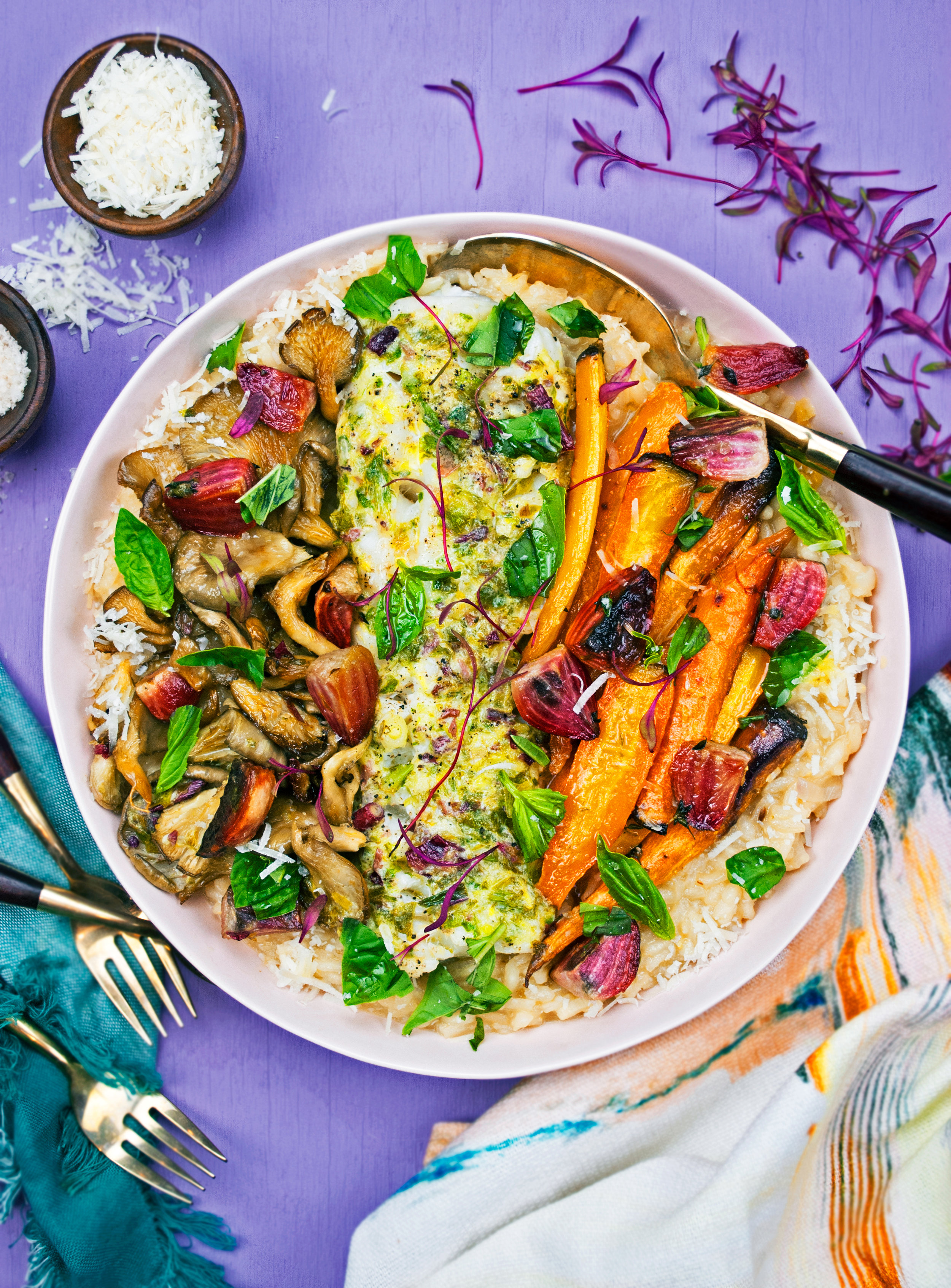 cod risotto 1 high res.jpg