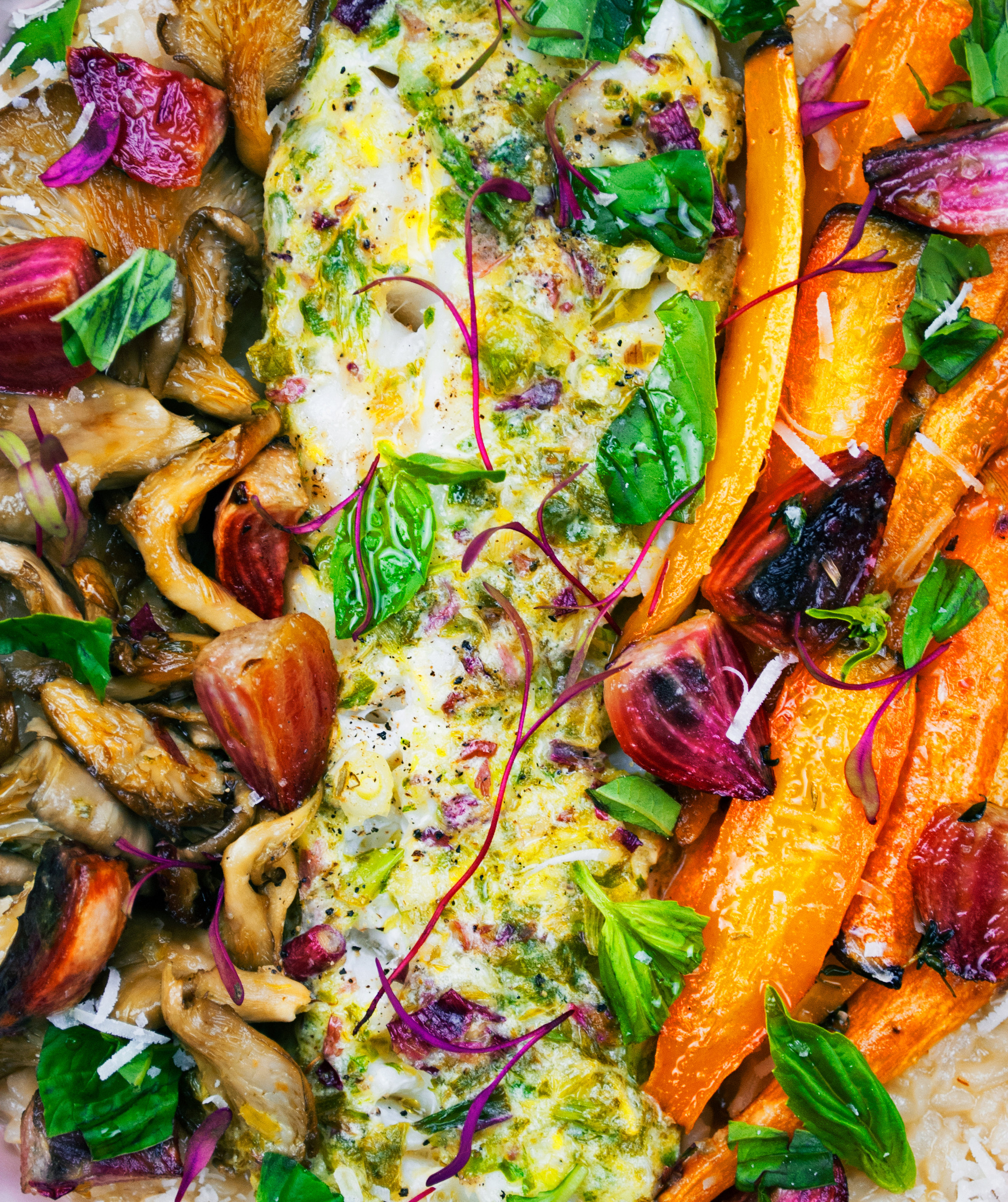 cod risotto 3 high res.jpg