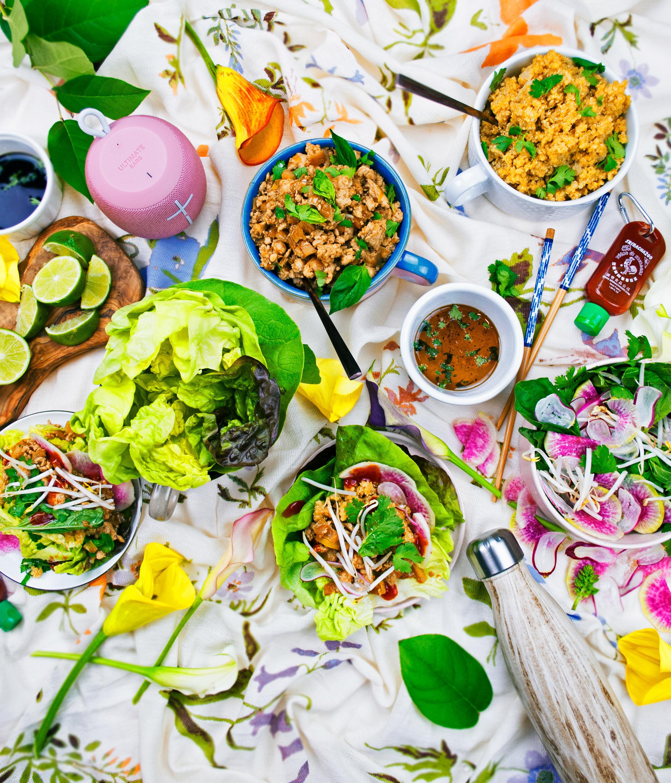 UO Lettuce Wraps 1.jpg