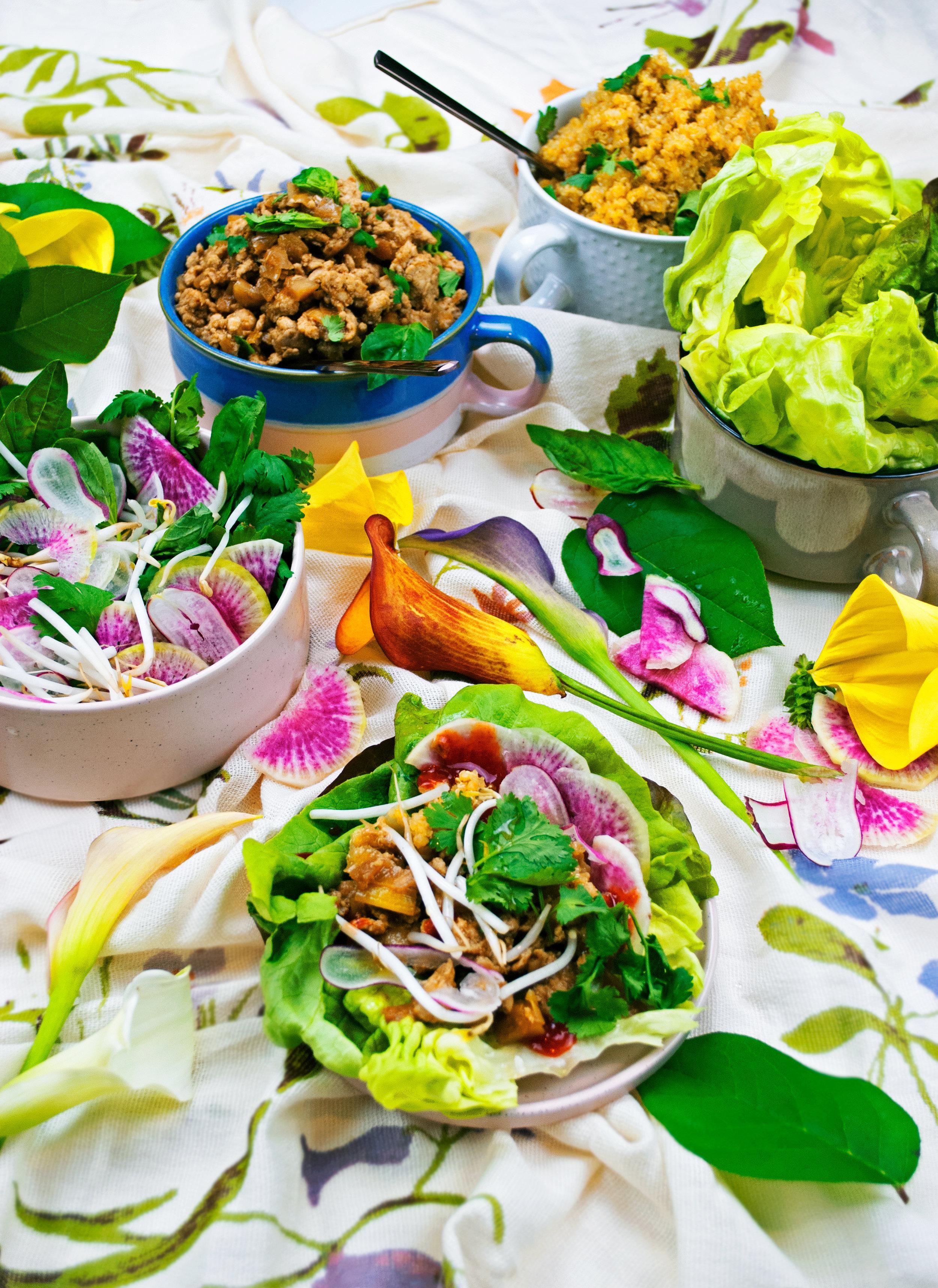 UO Lettuce Wraps 4.jpg