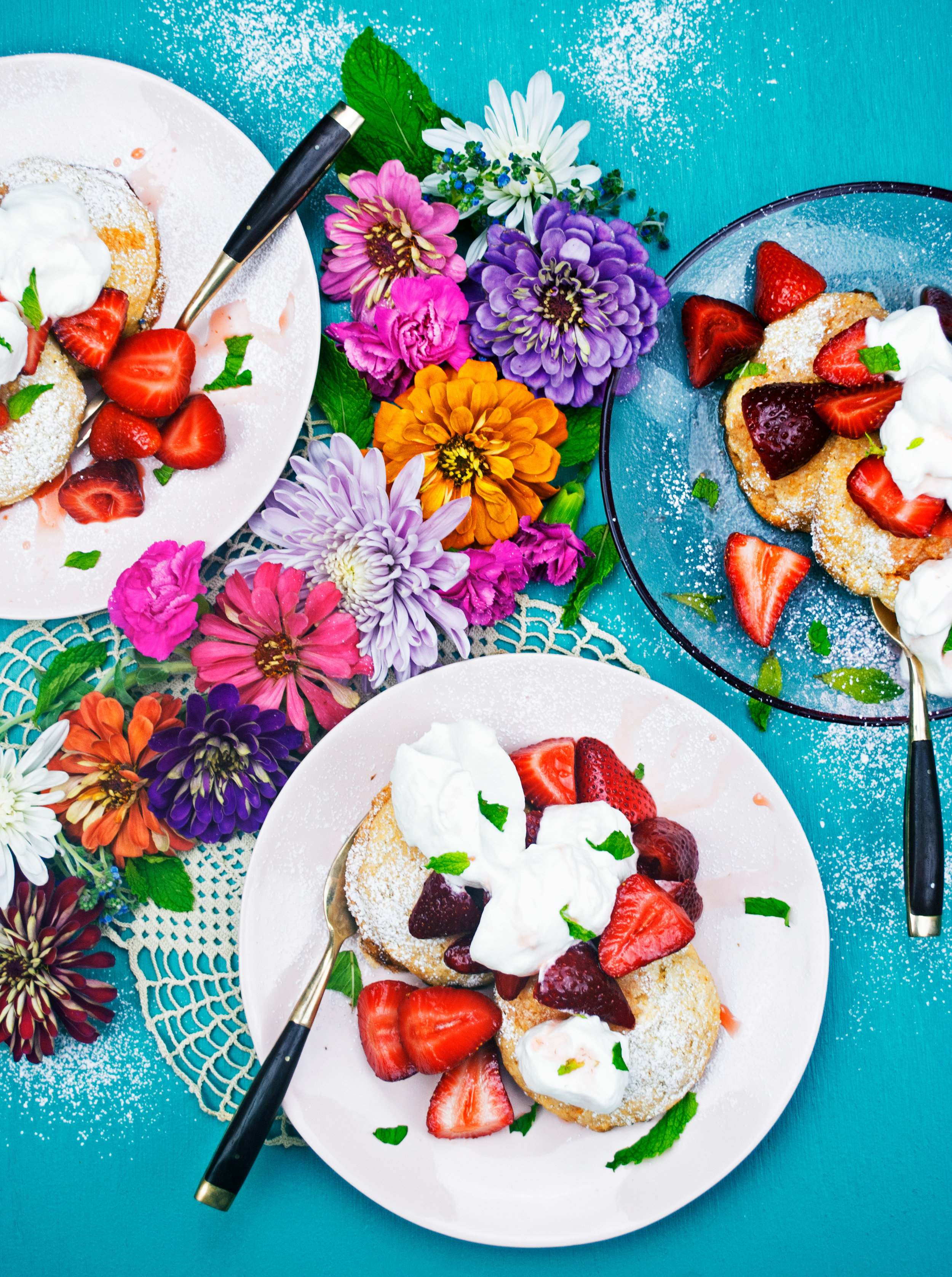 strawberry shortcake 2.jpg