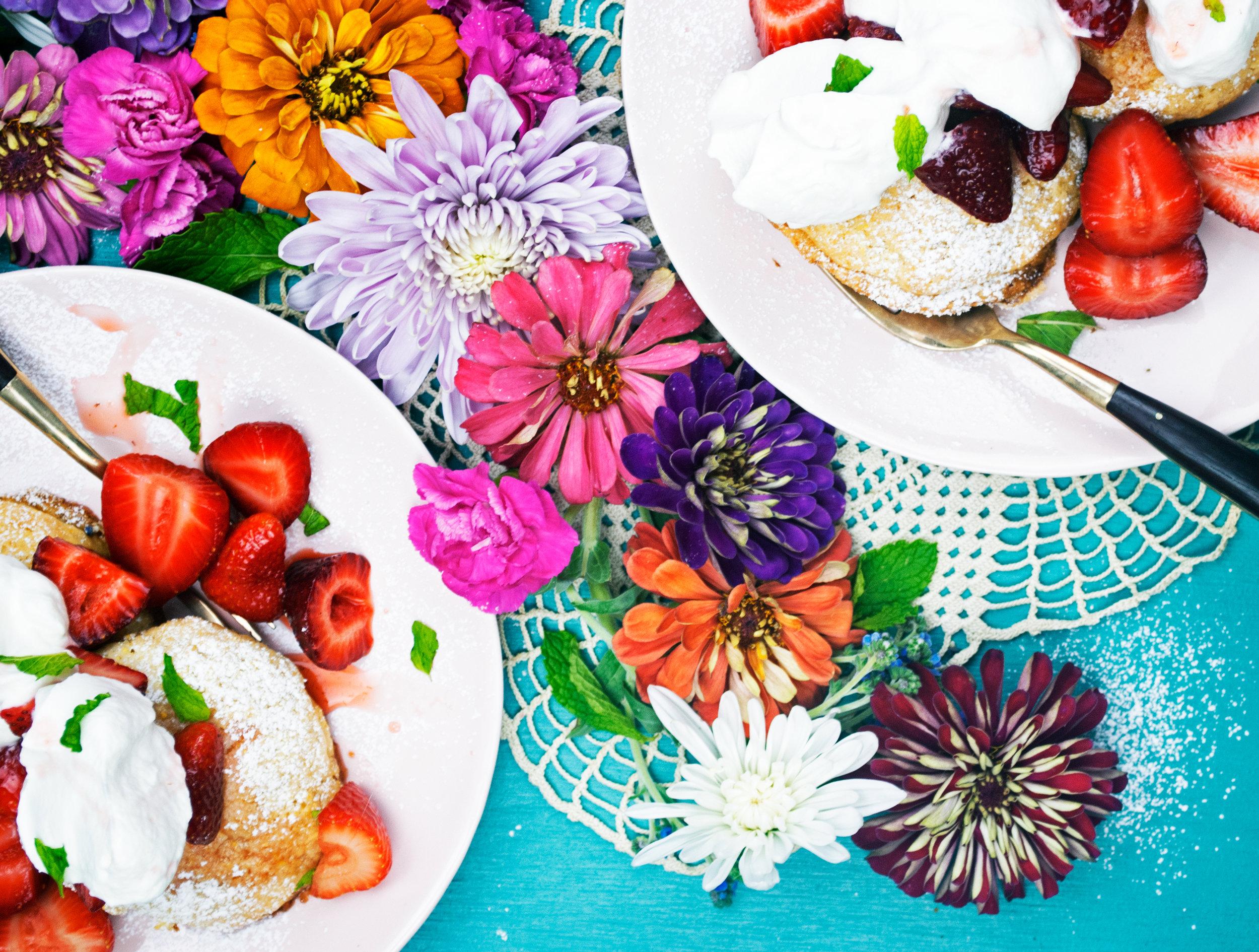 strawberry shortcake 4.jpg