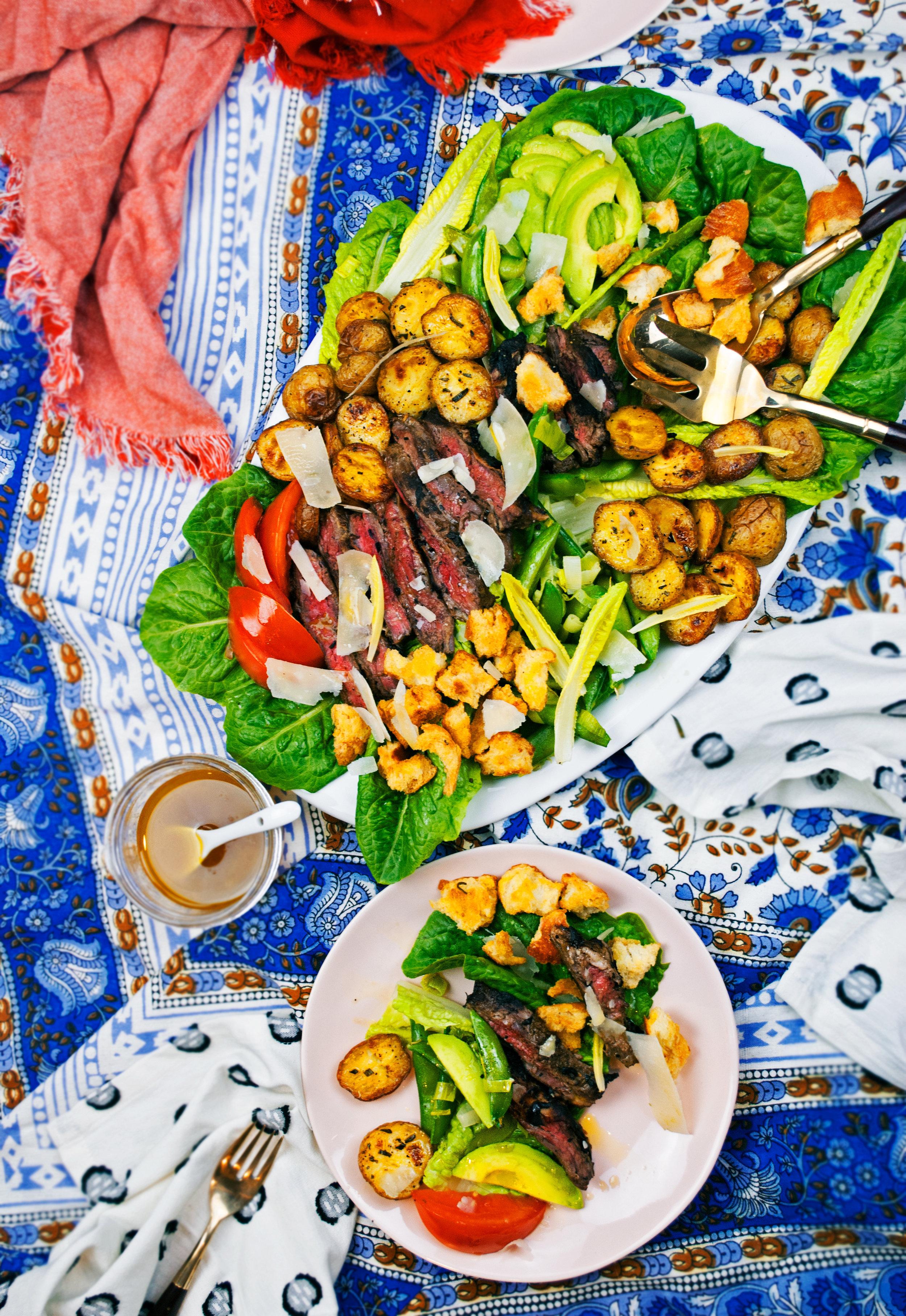 flank steak salad 2.jpg
