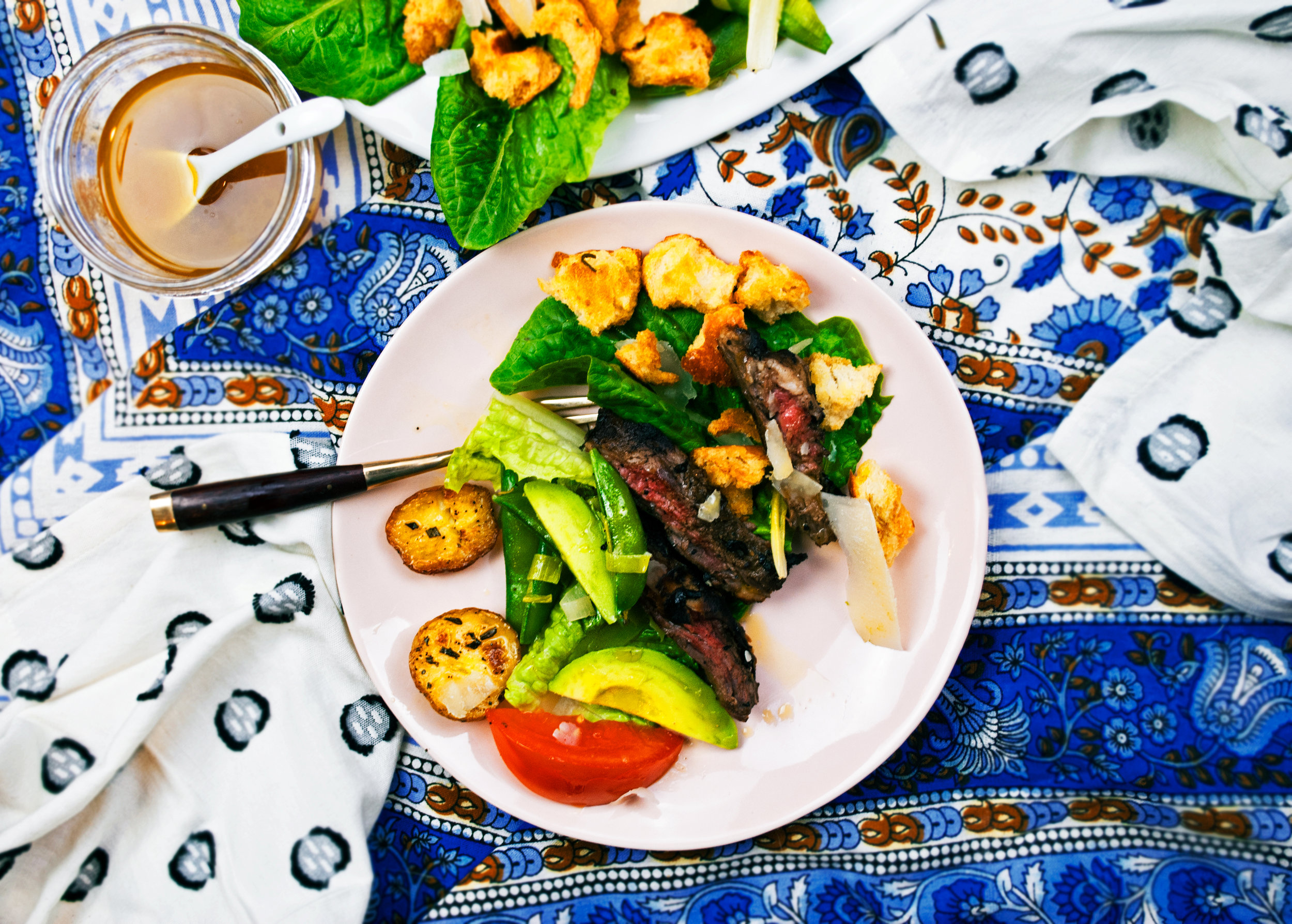 steak salad 3 high res.jpg