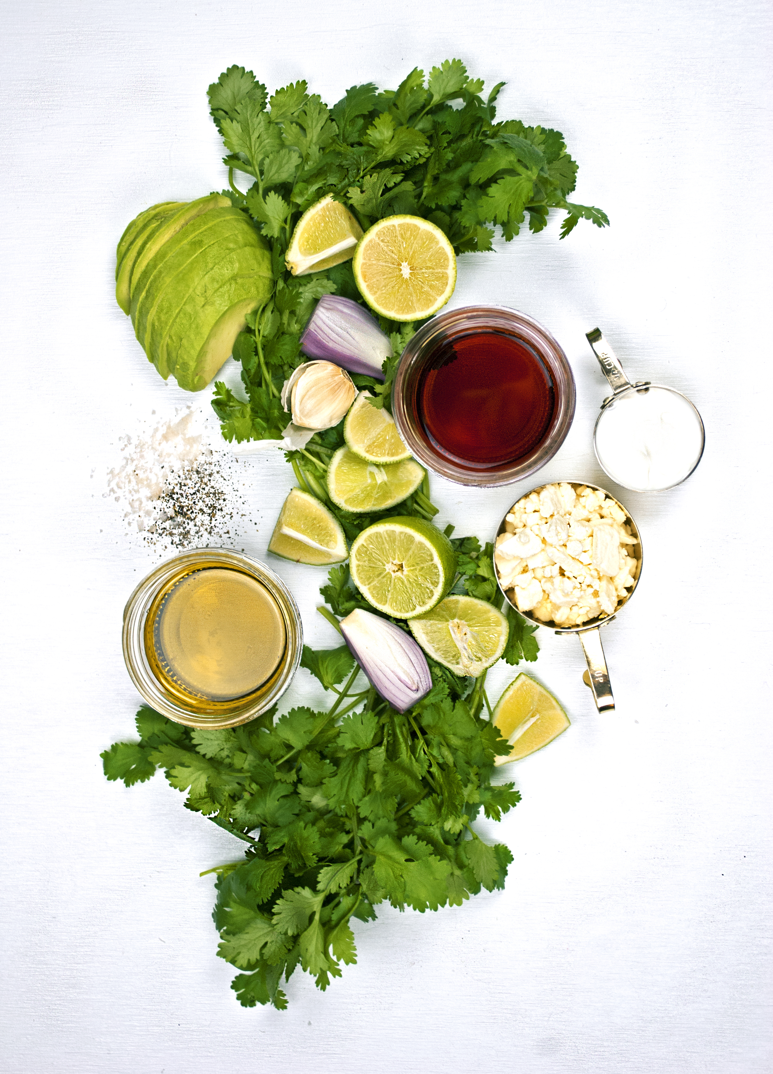 cilantro salad high res 1.jpg
