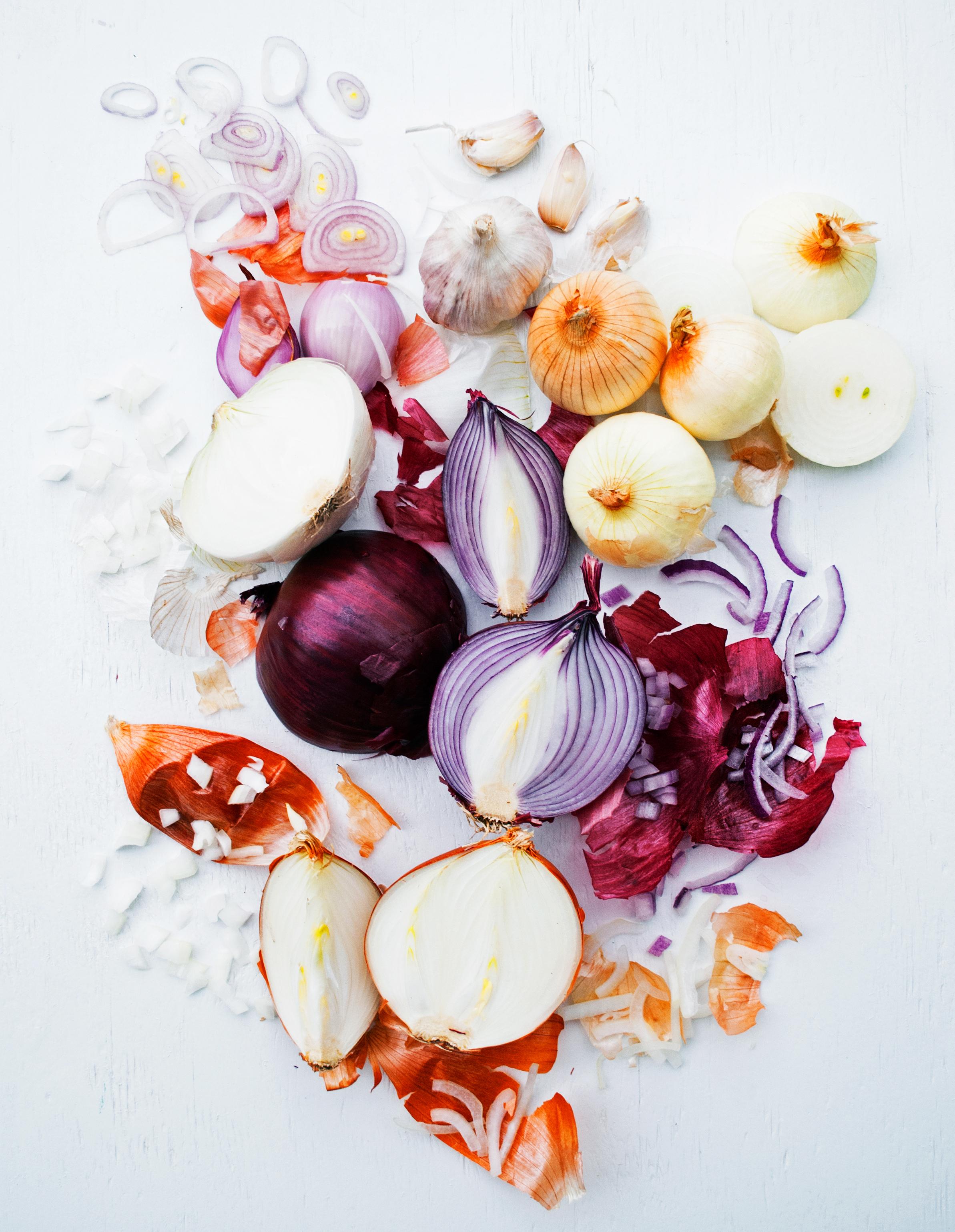 bulb onions.jpg