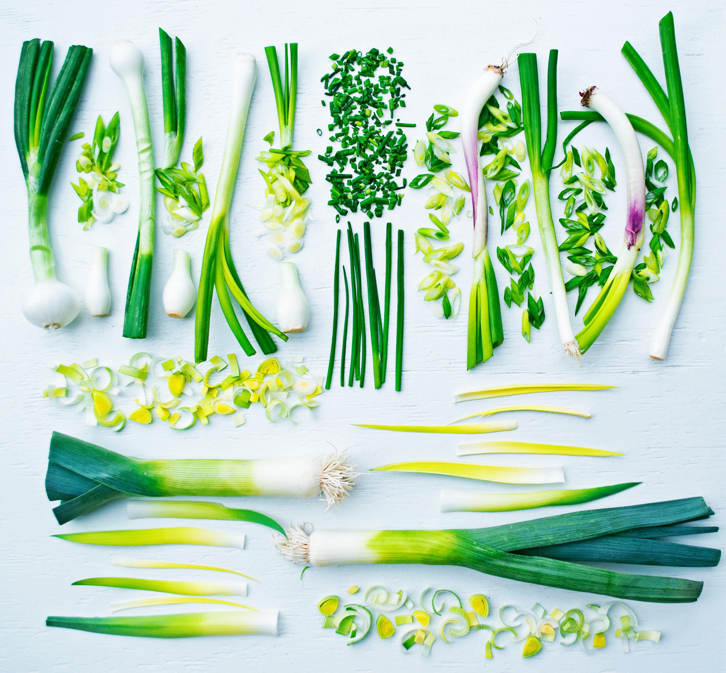 stalk onions.jpg