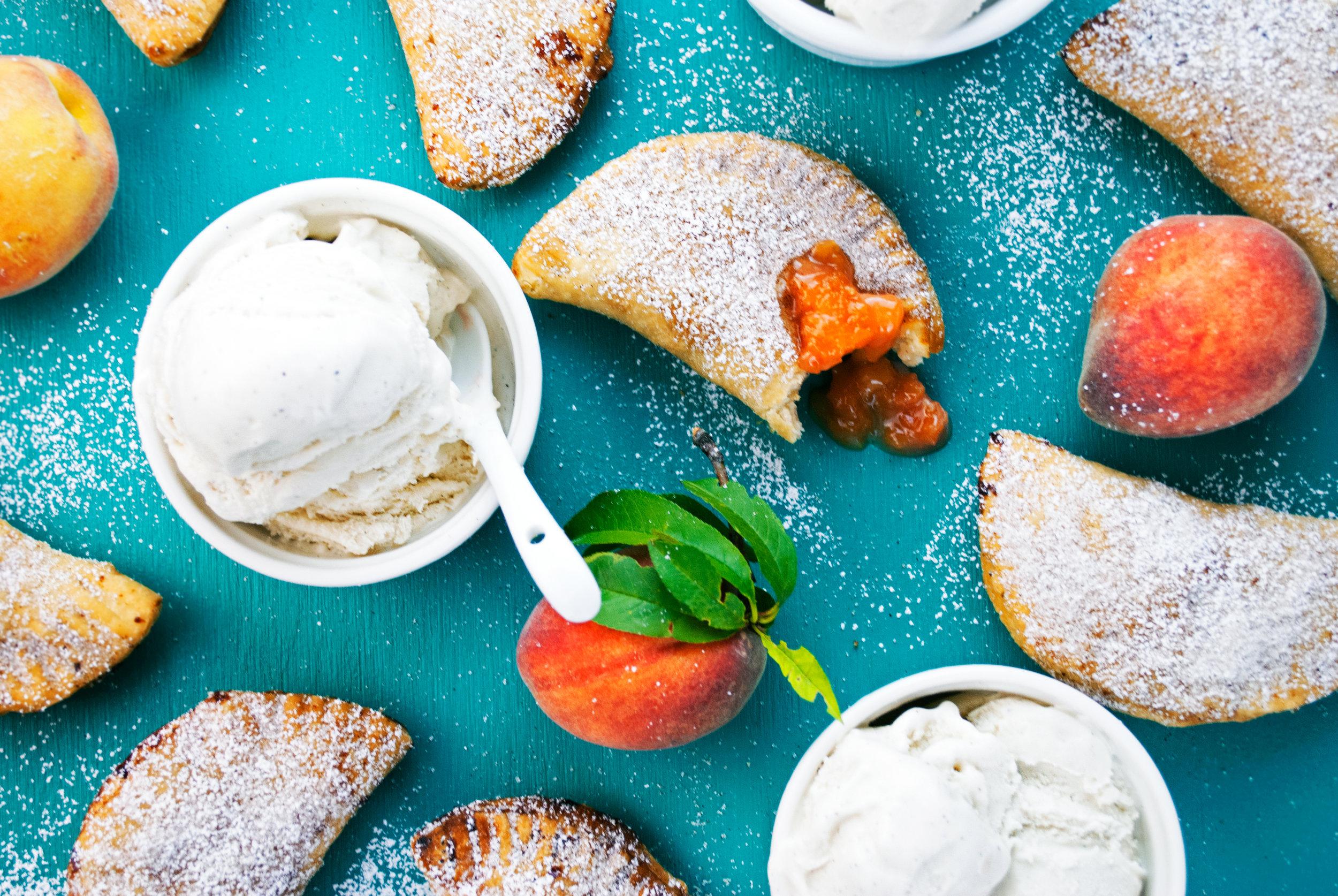 fried peach hands pies 2.jpg