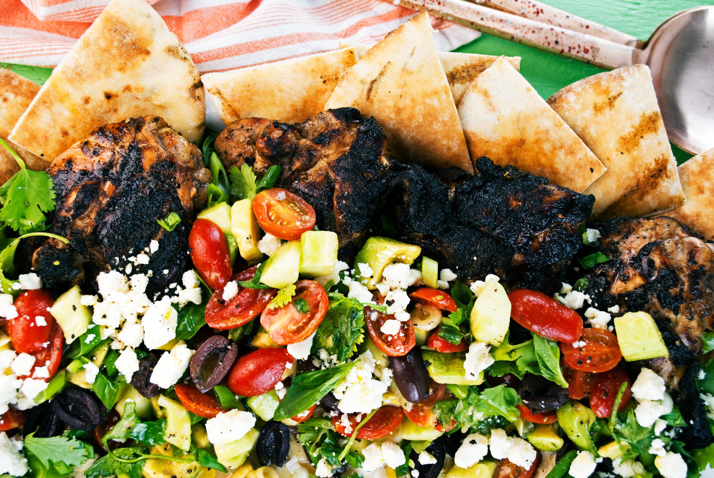 chickhummussalad 2.jpg