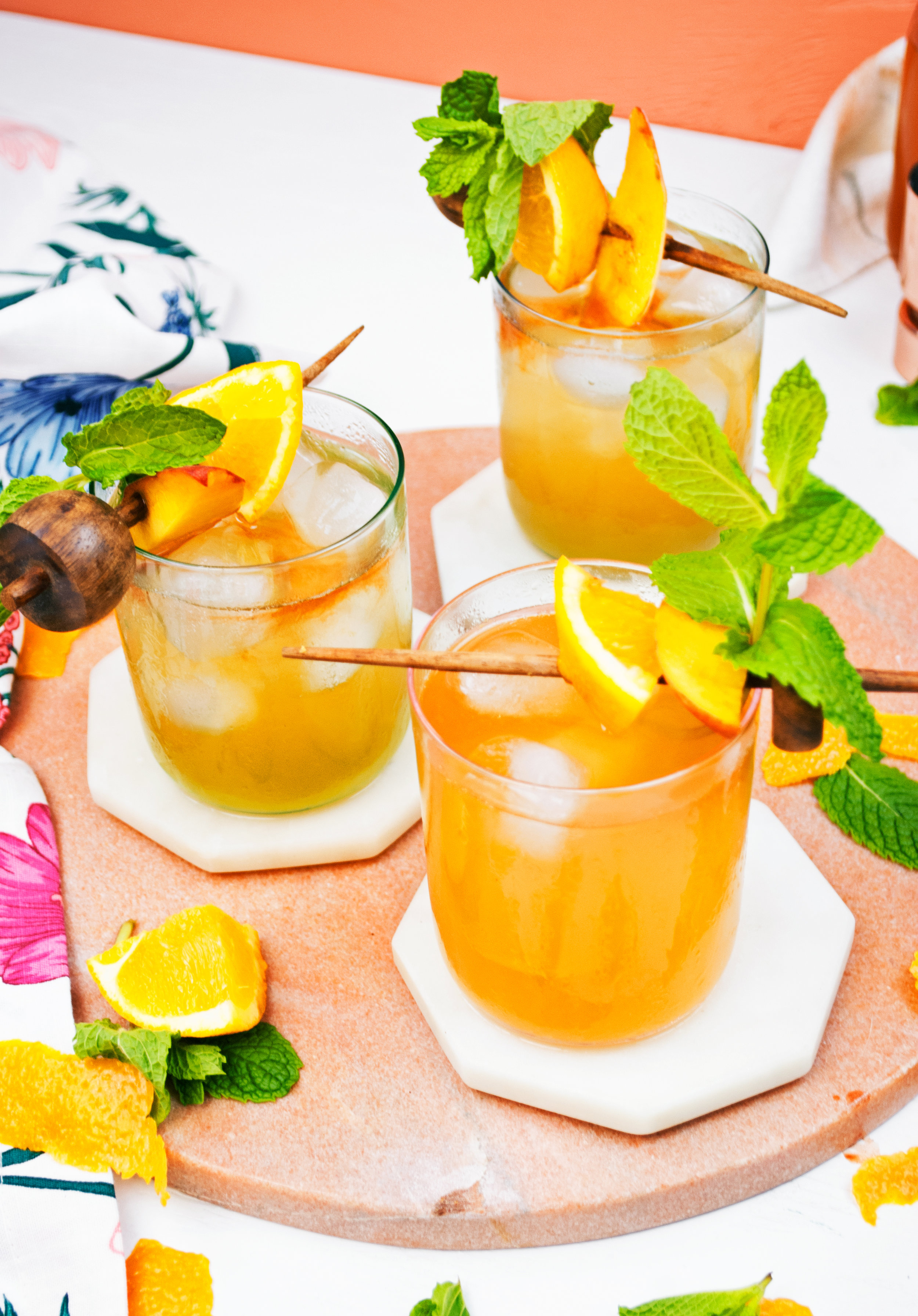 peach whiskey 2.jpg