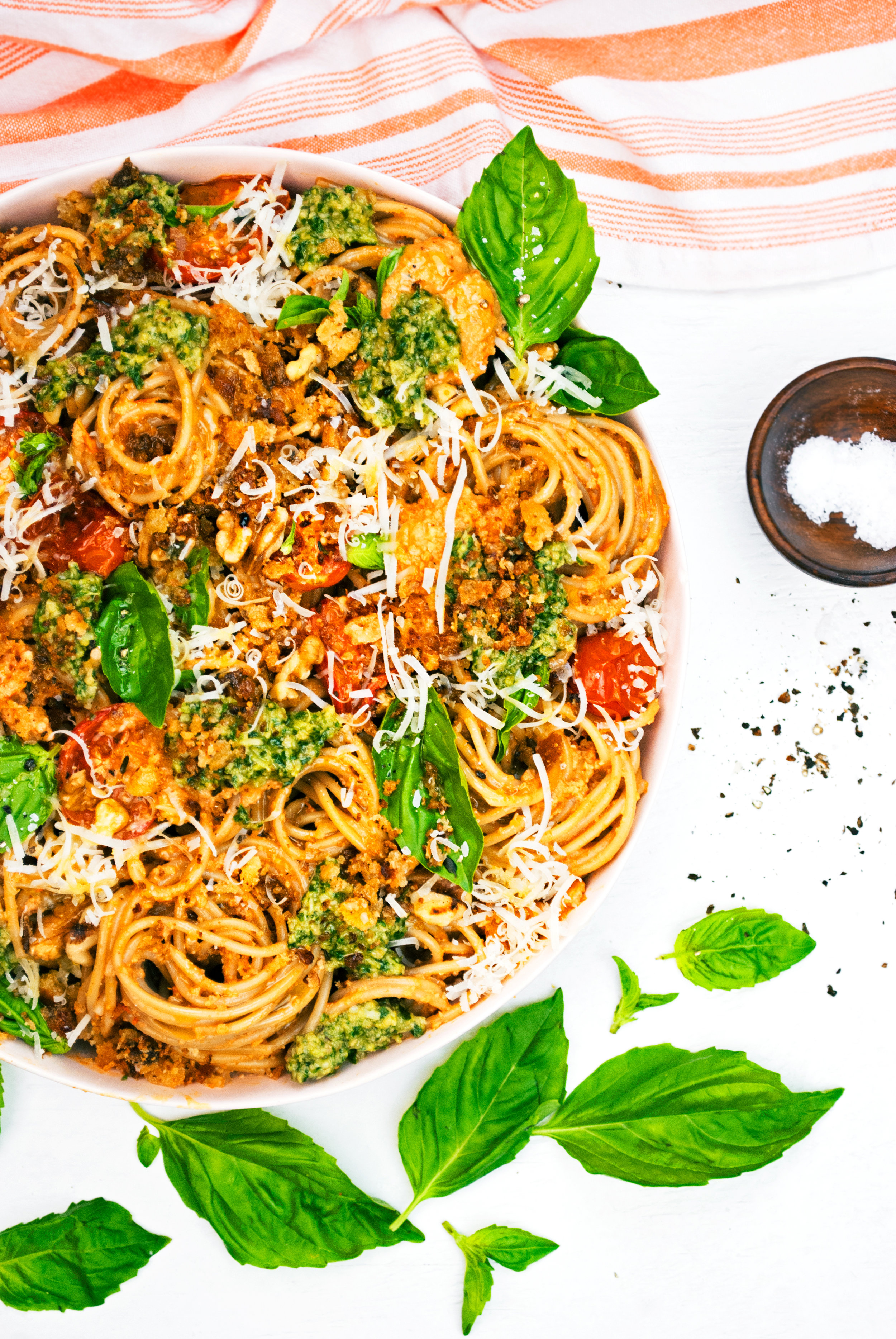 double pesto pasta 3.jpg