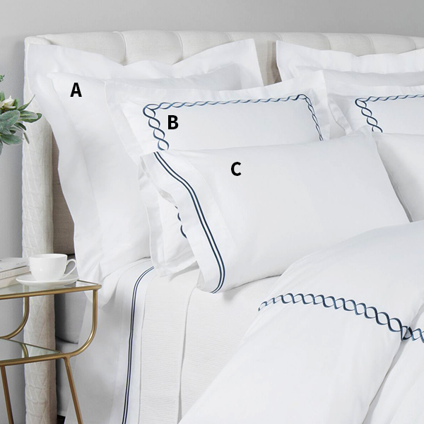 Rope_Stripe_Bed_Close Up_catalog.jpg