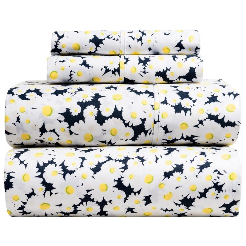 melange-home-daisy-print-sheet-set-king-400-tc-cotton-sateen-in-multi~p~263uu_01~1500.2.jpg