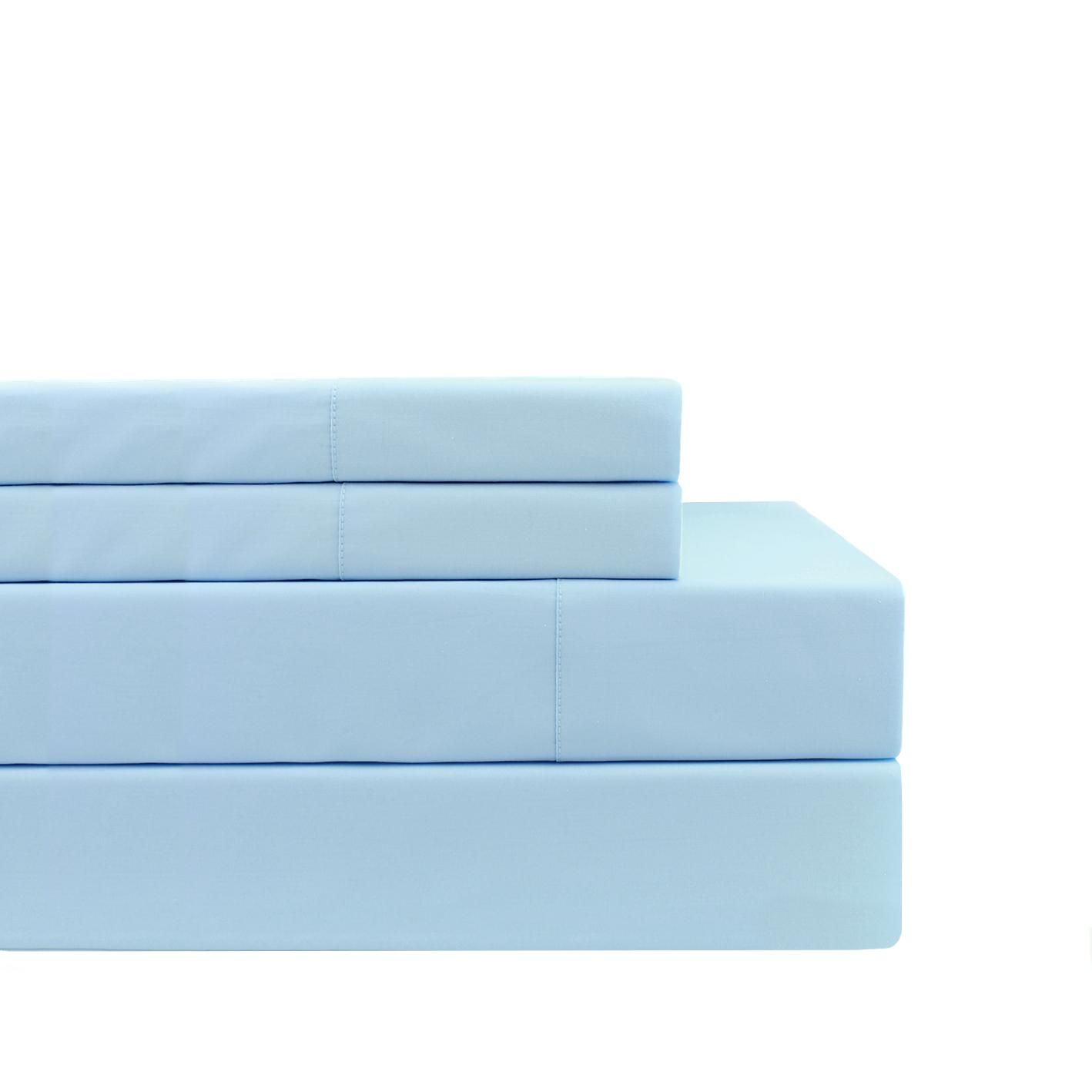 191703 T300 Percale Sheet Set_Blue (1).jpg
