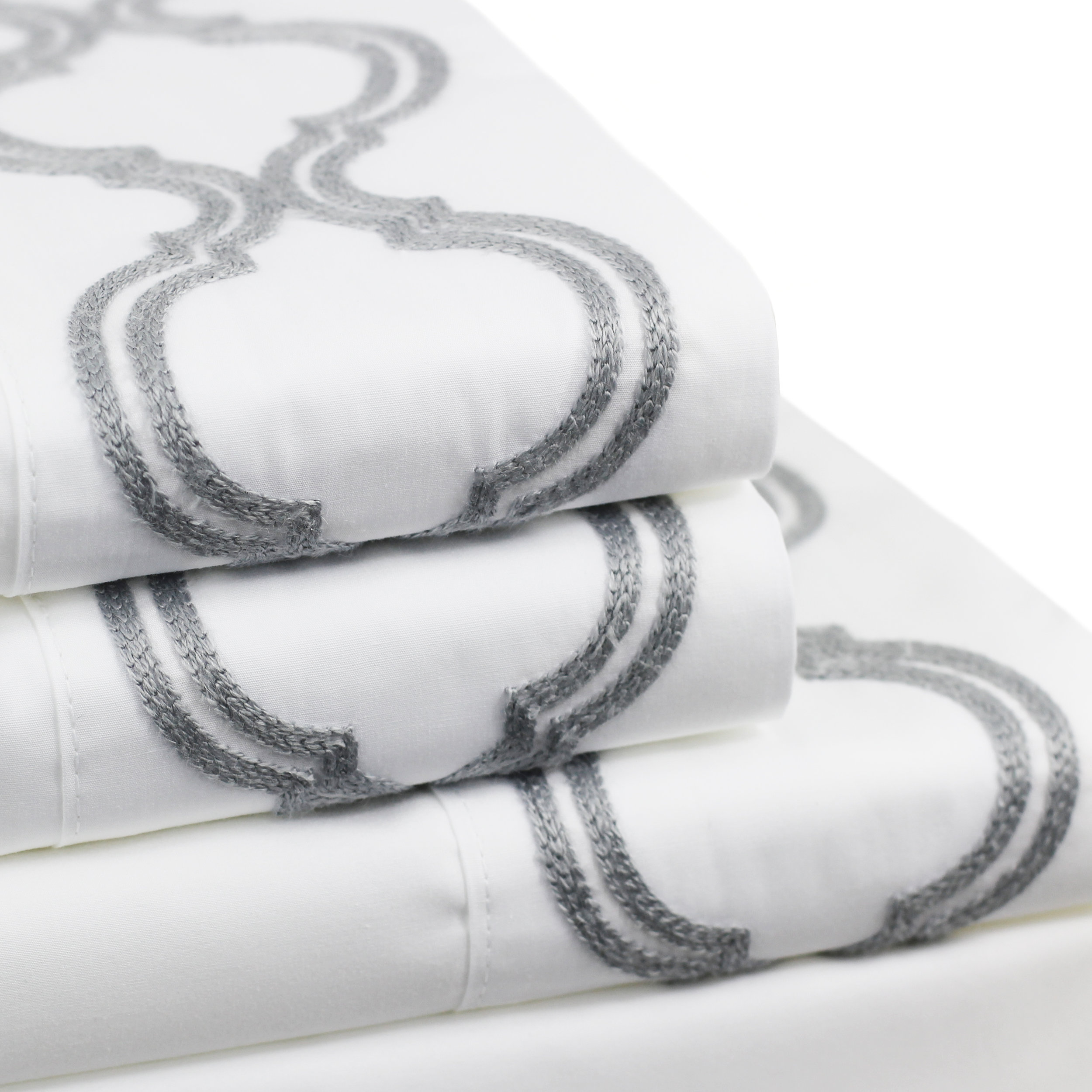 T300 Crewel Stitch Sheet Set_Grey_Detail 2.jpg