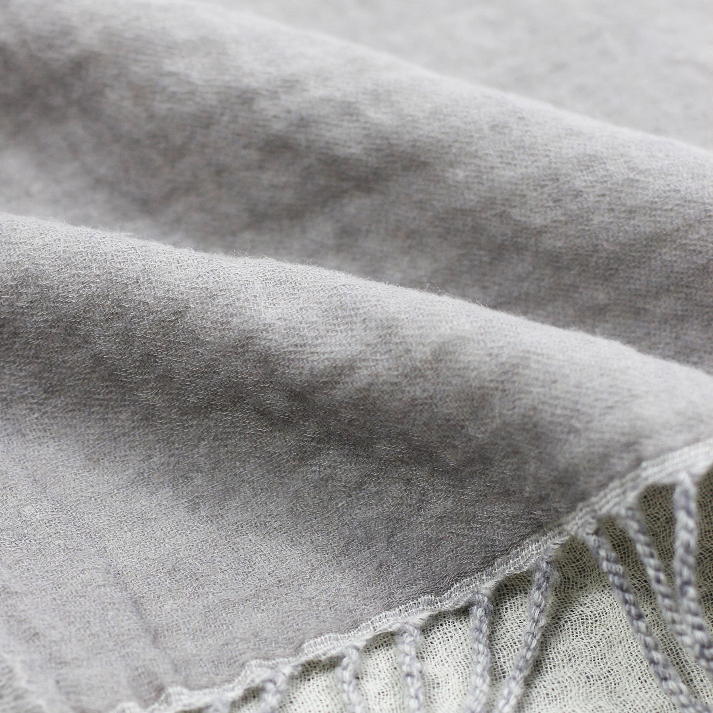 Merino Wool Rev Throw_Grey Lt Grey_Detail 3.jpg