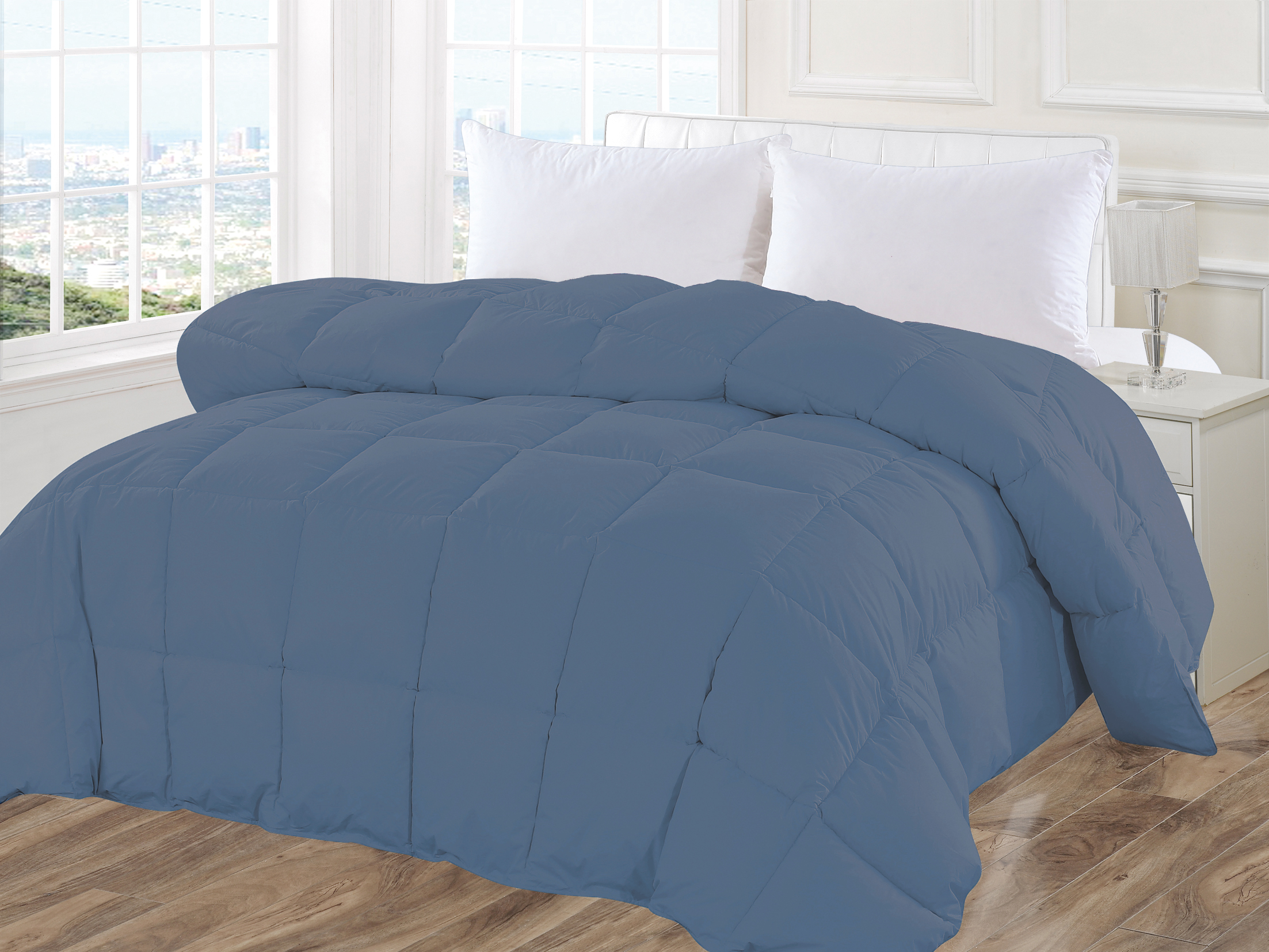 206568, 206896 Acadia Down and Cloud Down Alt Comforter - ROCK BLUE.jpg