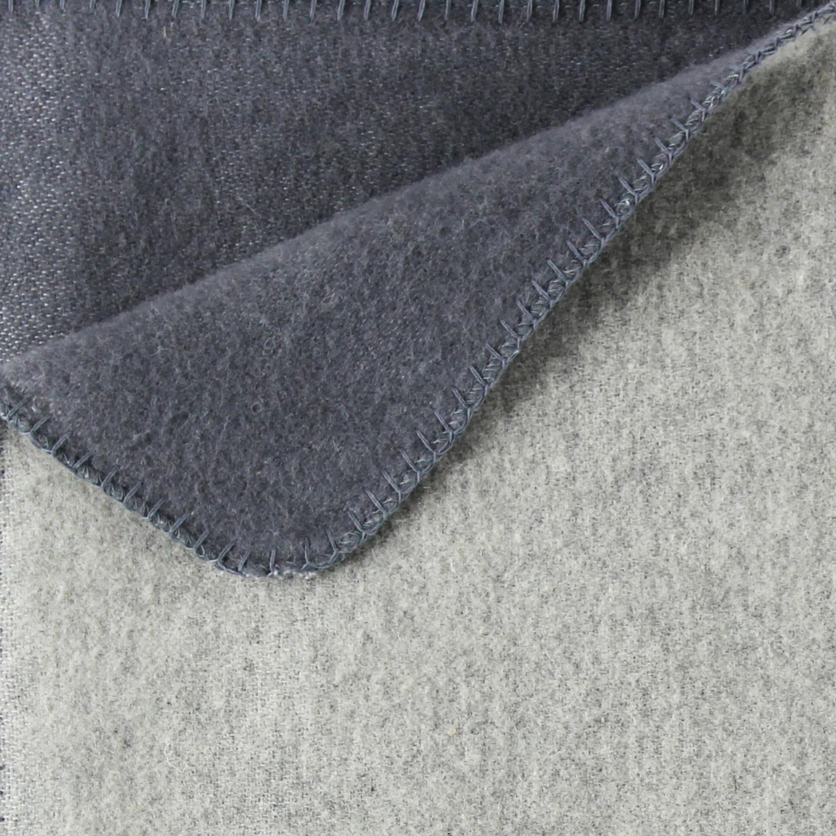 100_australain_merino_wool_blanket_rev_grey_charcoal.detail_1_.jpg