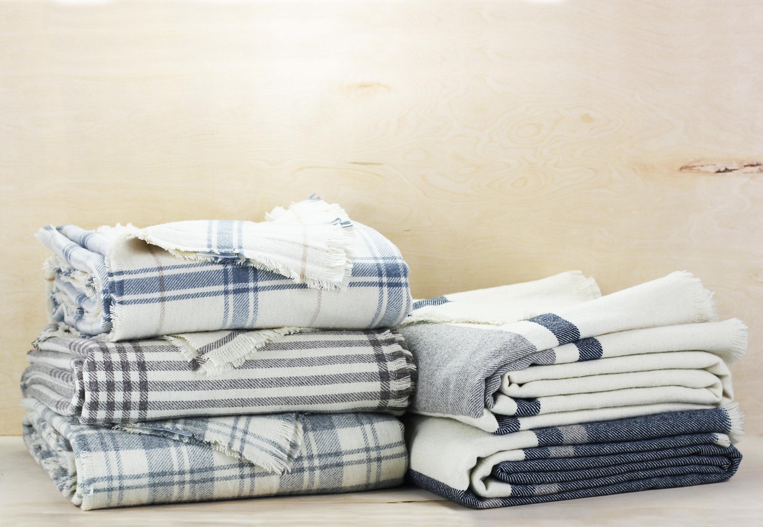 Wool Blend Blankets_Hero.jpg