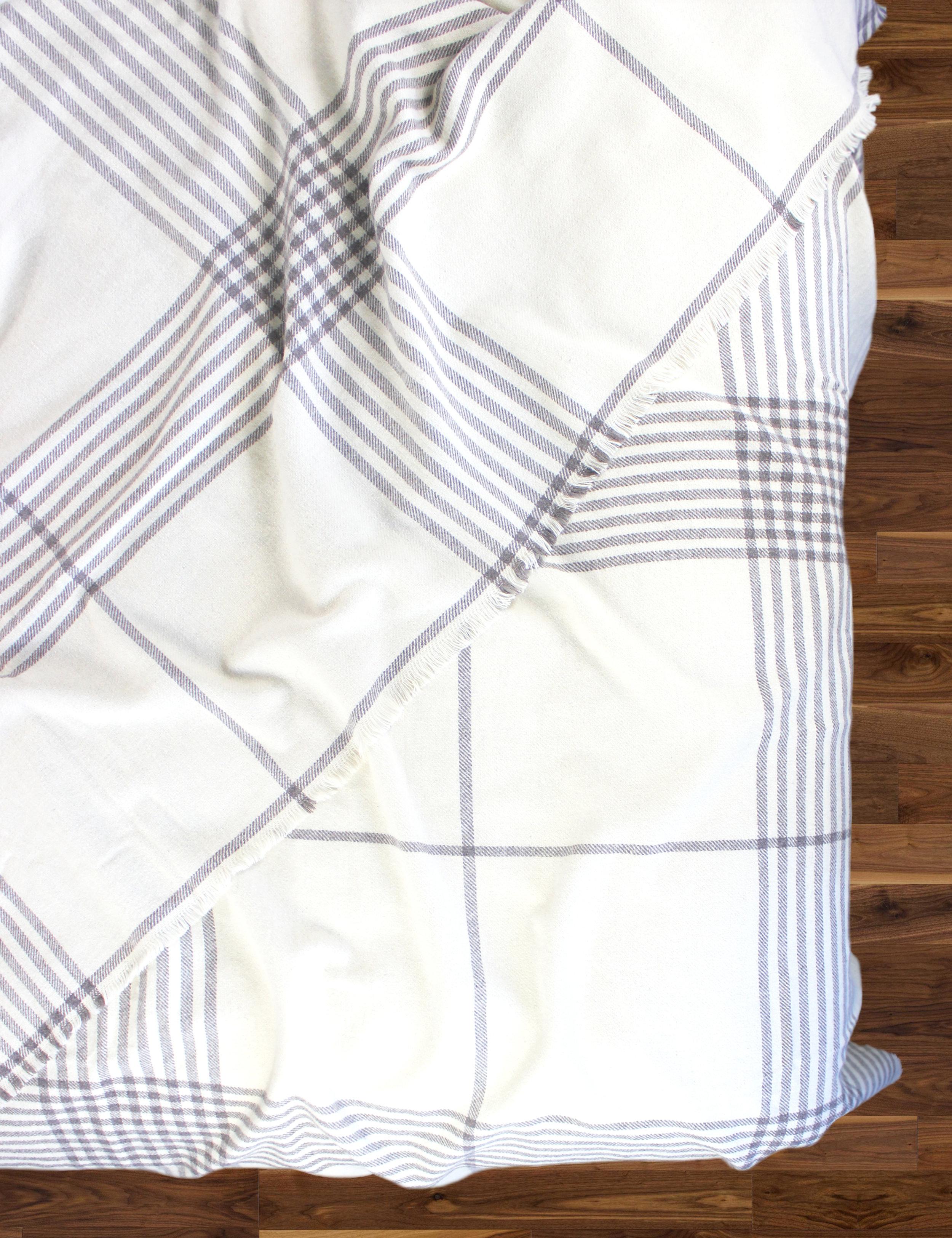 9 Bar Wool Blend Blanket_2.5.jpg