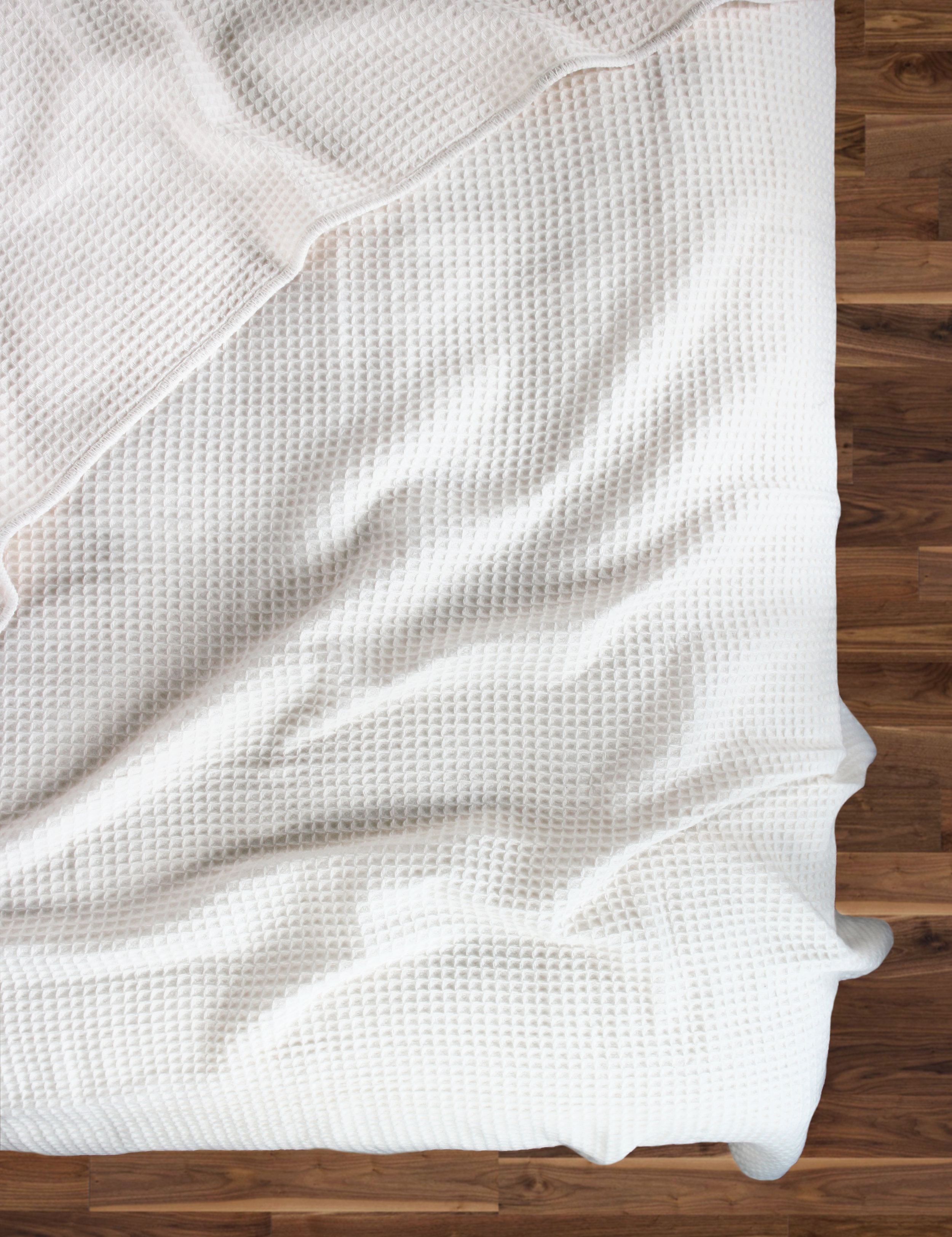 Waffle Weave Wool Blanket_Ivory_2.jpg