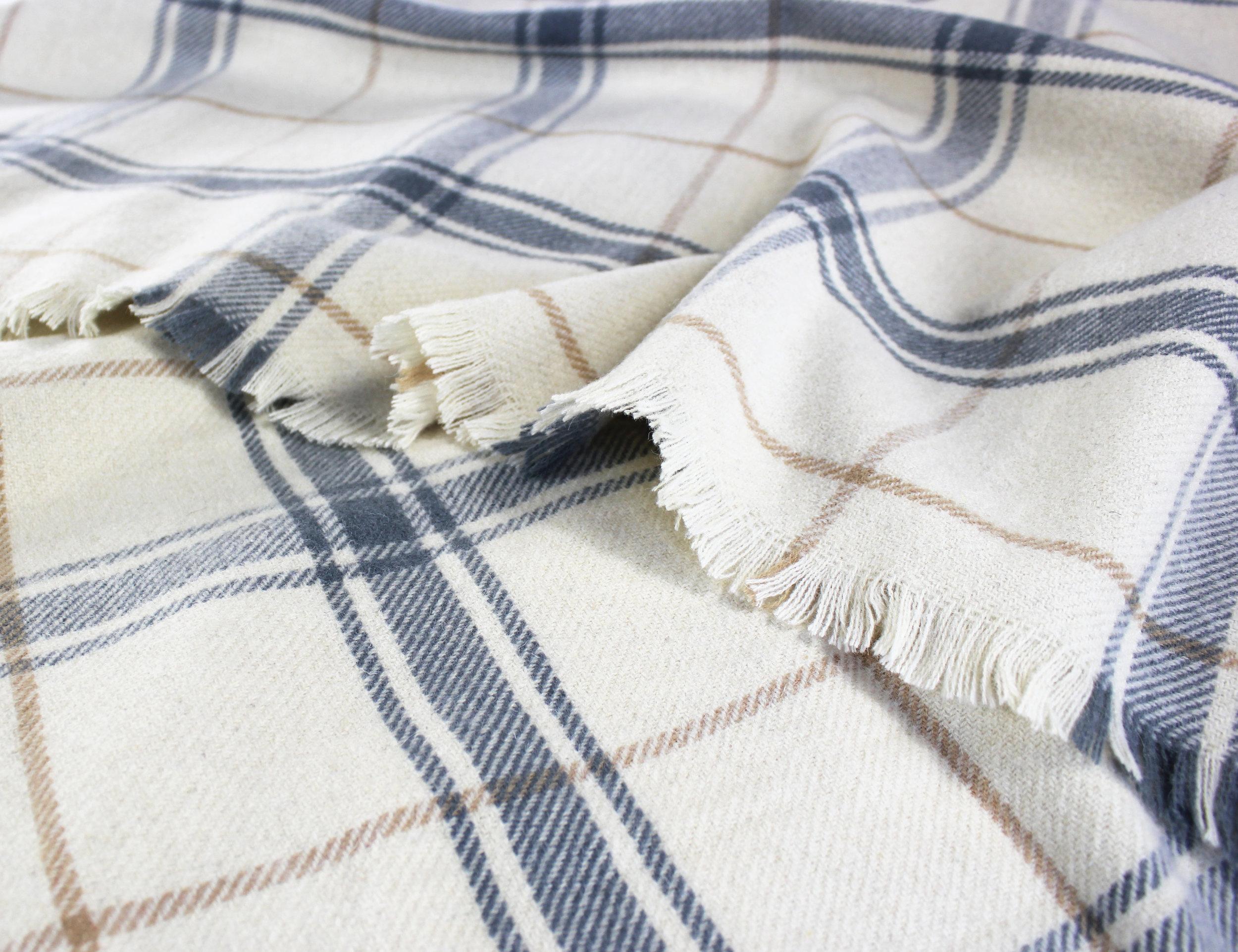 Window Pane Wool Blend Blanket_Detail.jpg