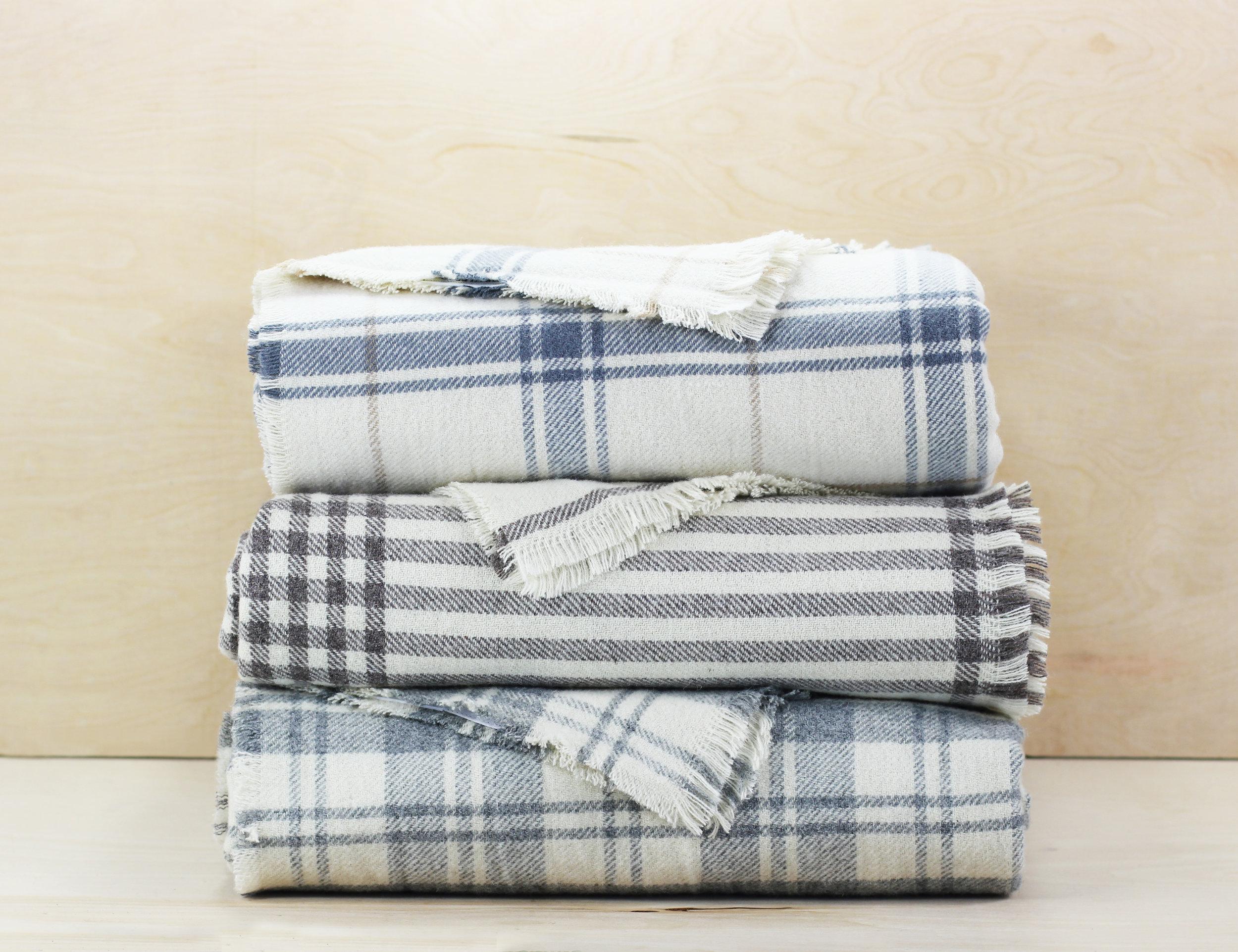 Wool Blend Blanket_Hero_2.jpg