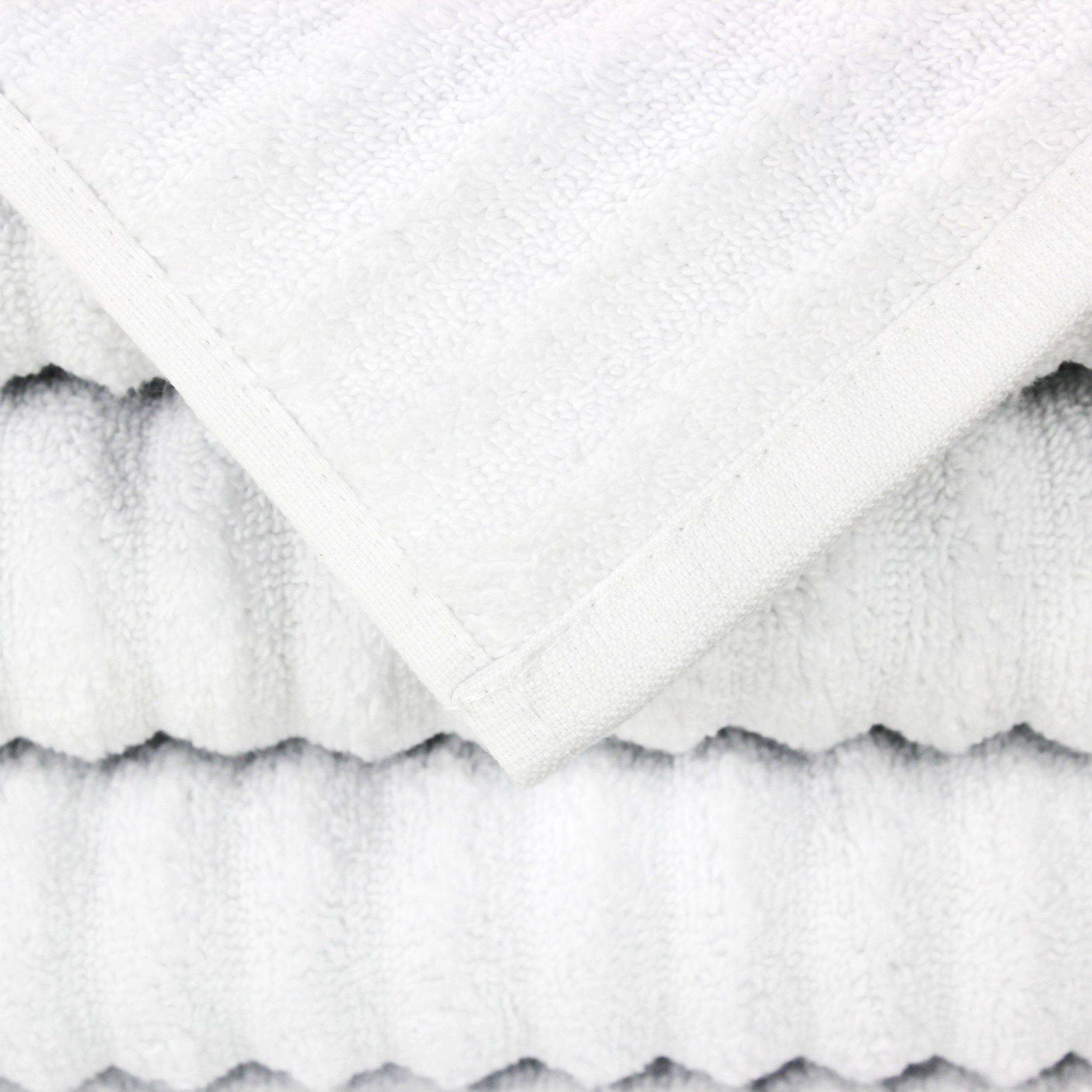 216635_216659_216666_216642_216673_100_turkish_zero_twist_cotton_detail_white_2.jpg