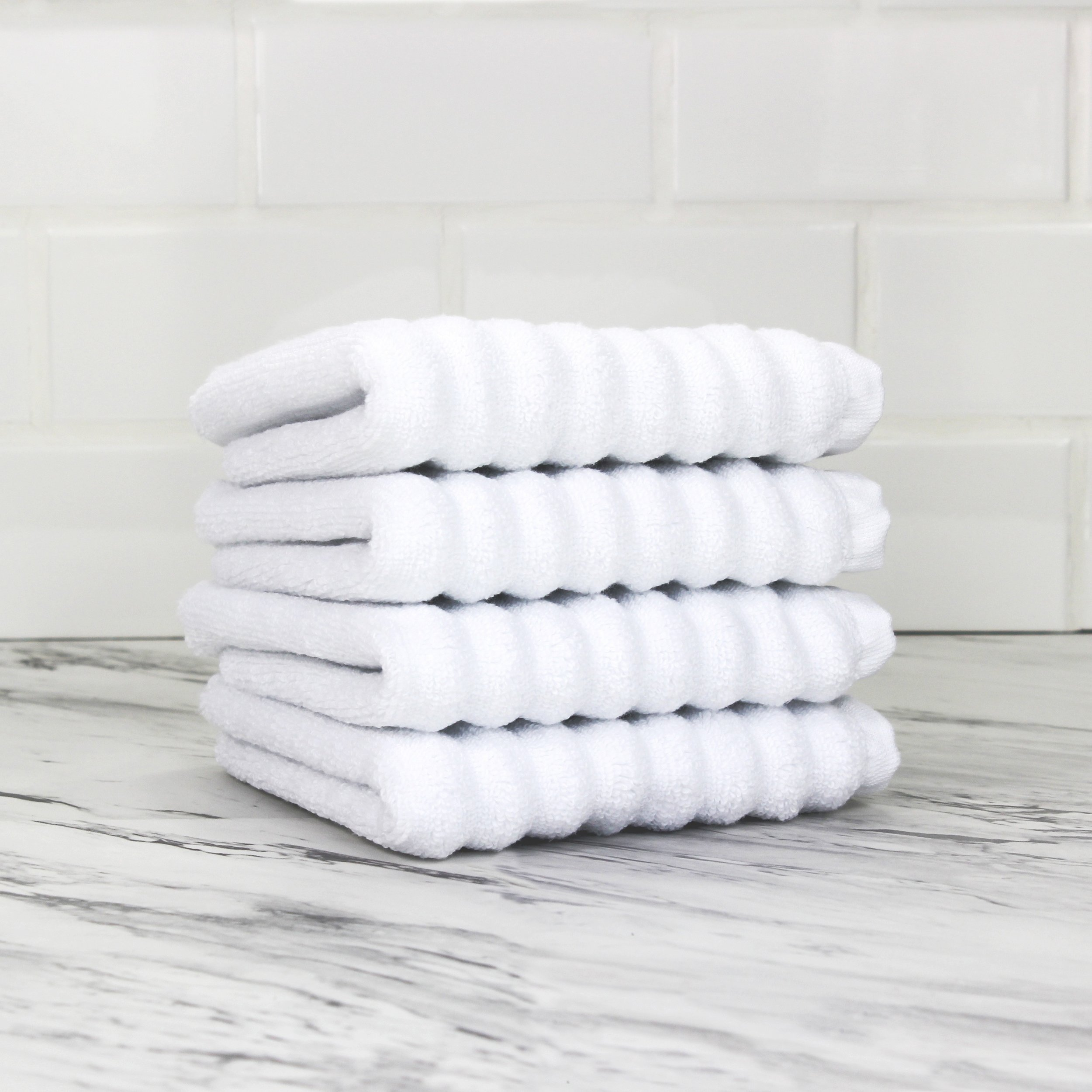 216659_100_turkish_zero_twist_cotton_4pc_wash_towel_set_white.jpg