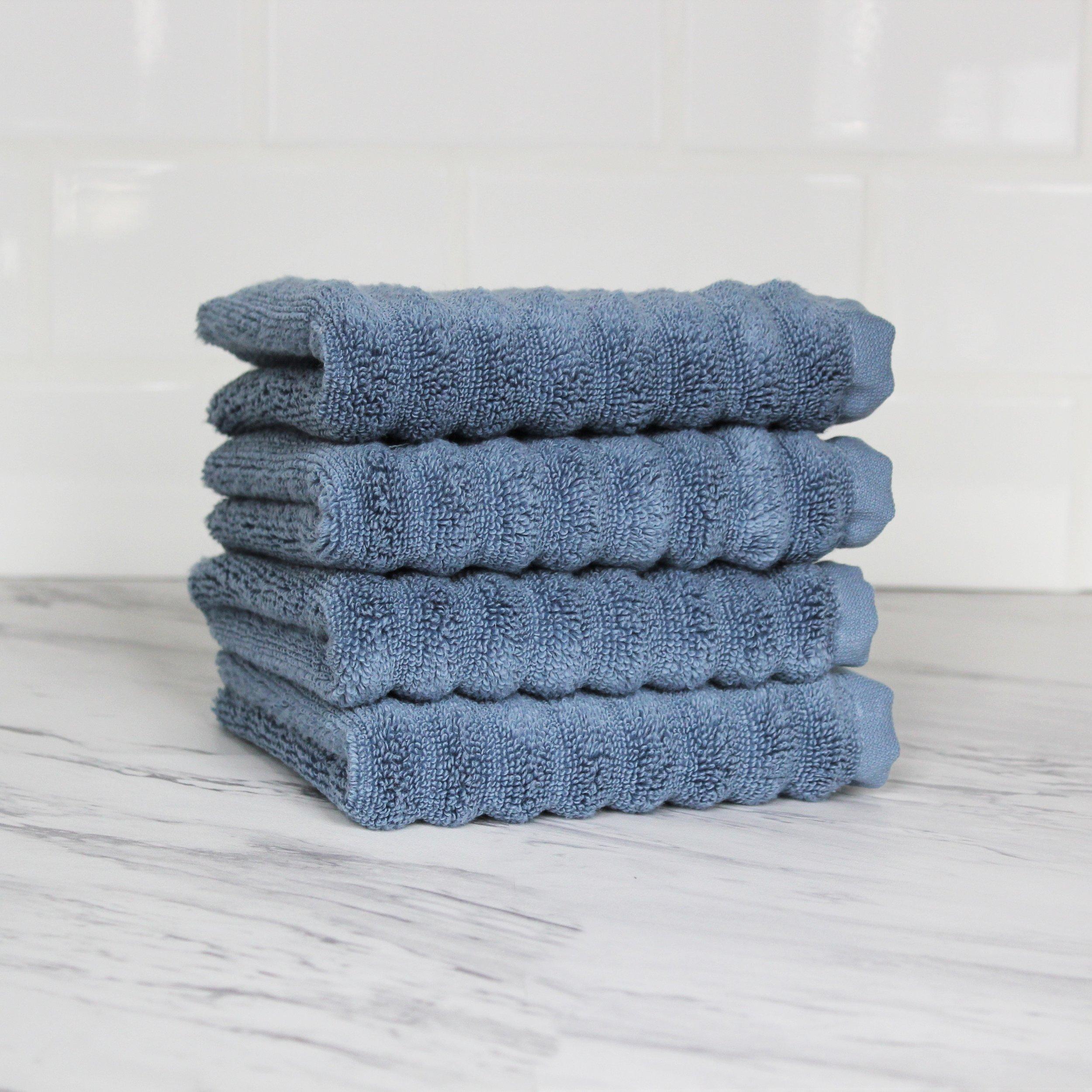 216703_100_turkish_zero_twist_cotton_4pc_wash_towel_set_slate_blue.jpg