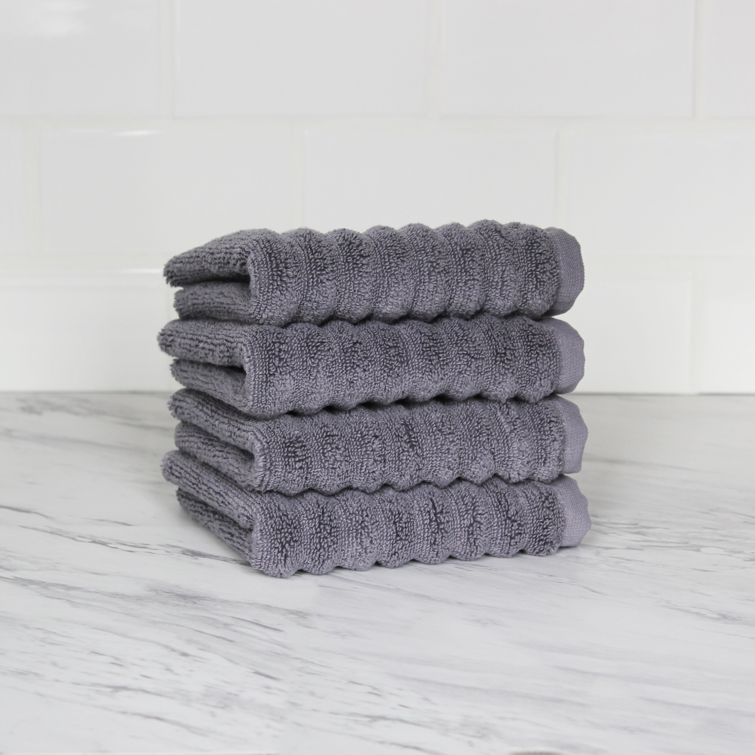 216758_100_turkish_zero_twist_cotton_4pc_wash_towel_set_anthrocite_grey.jpg