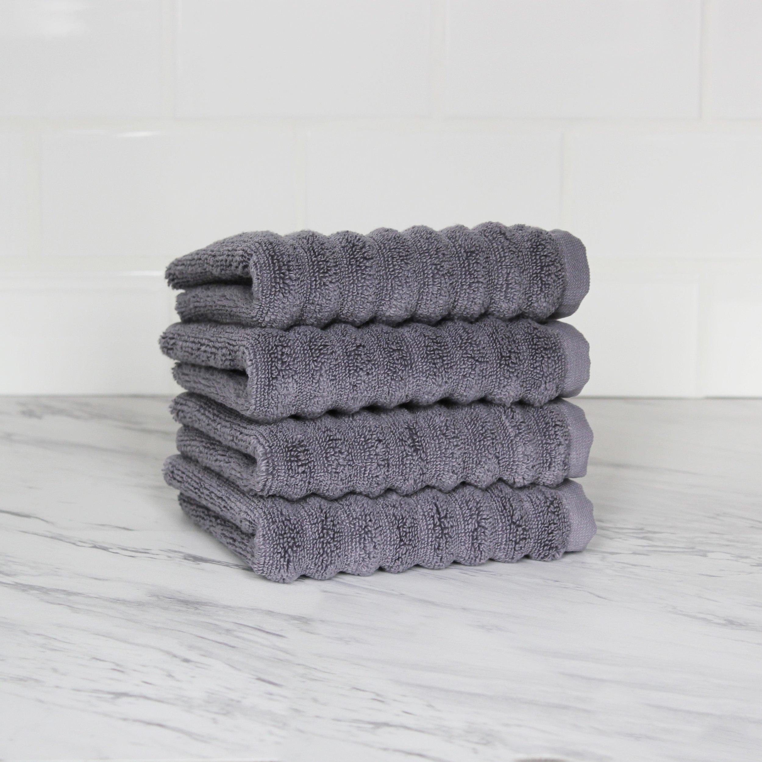 216758_100_turkish_zero_twist_cotton_4pc_wash_towel_set_anthrocite_grey.jpg