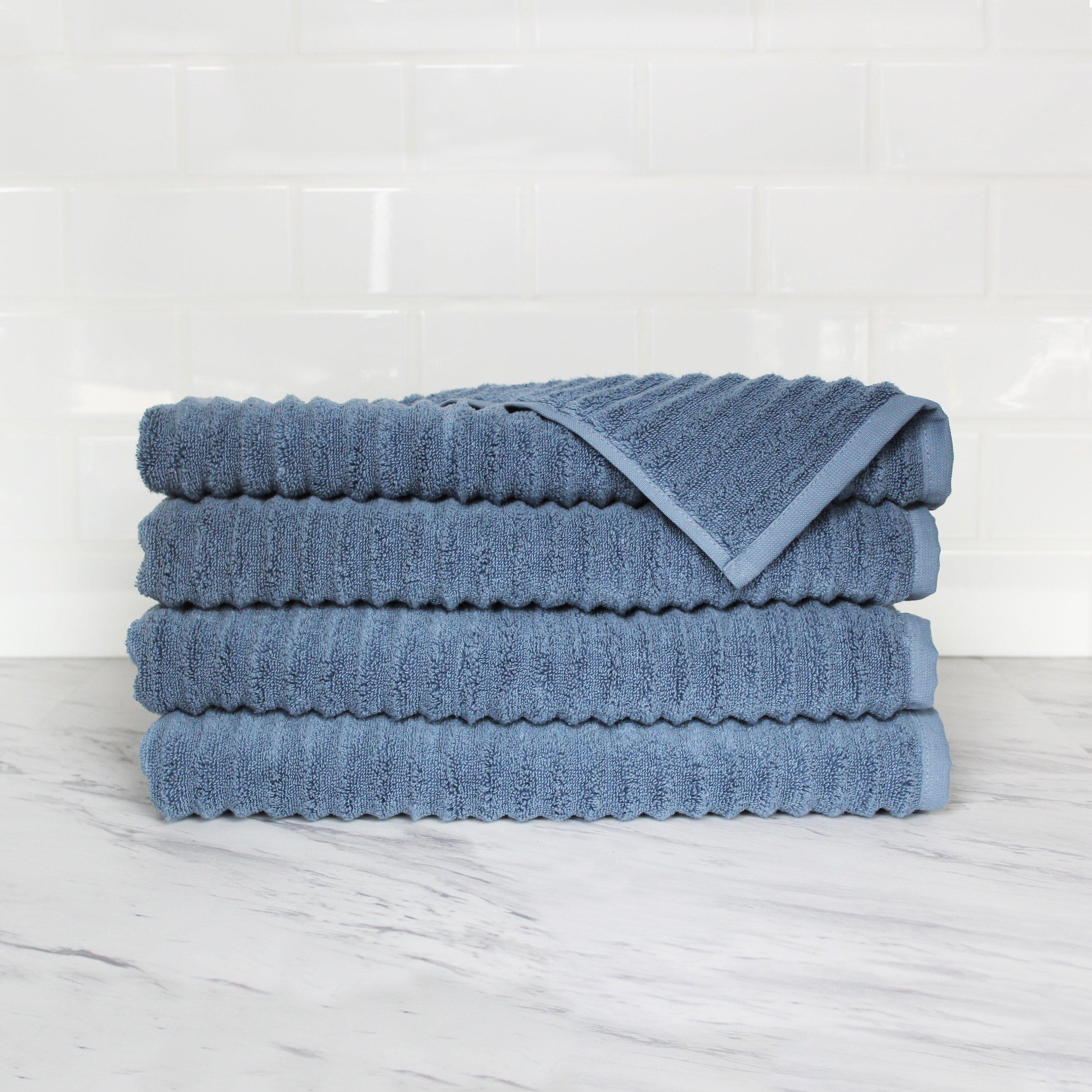 216697_100_turkish_zero_twist_cotton_4pc_hand_towel_sets_slate_blue.jpg