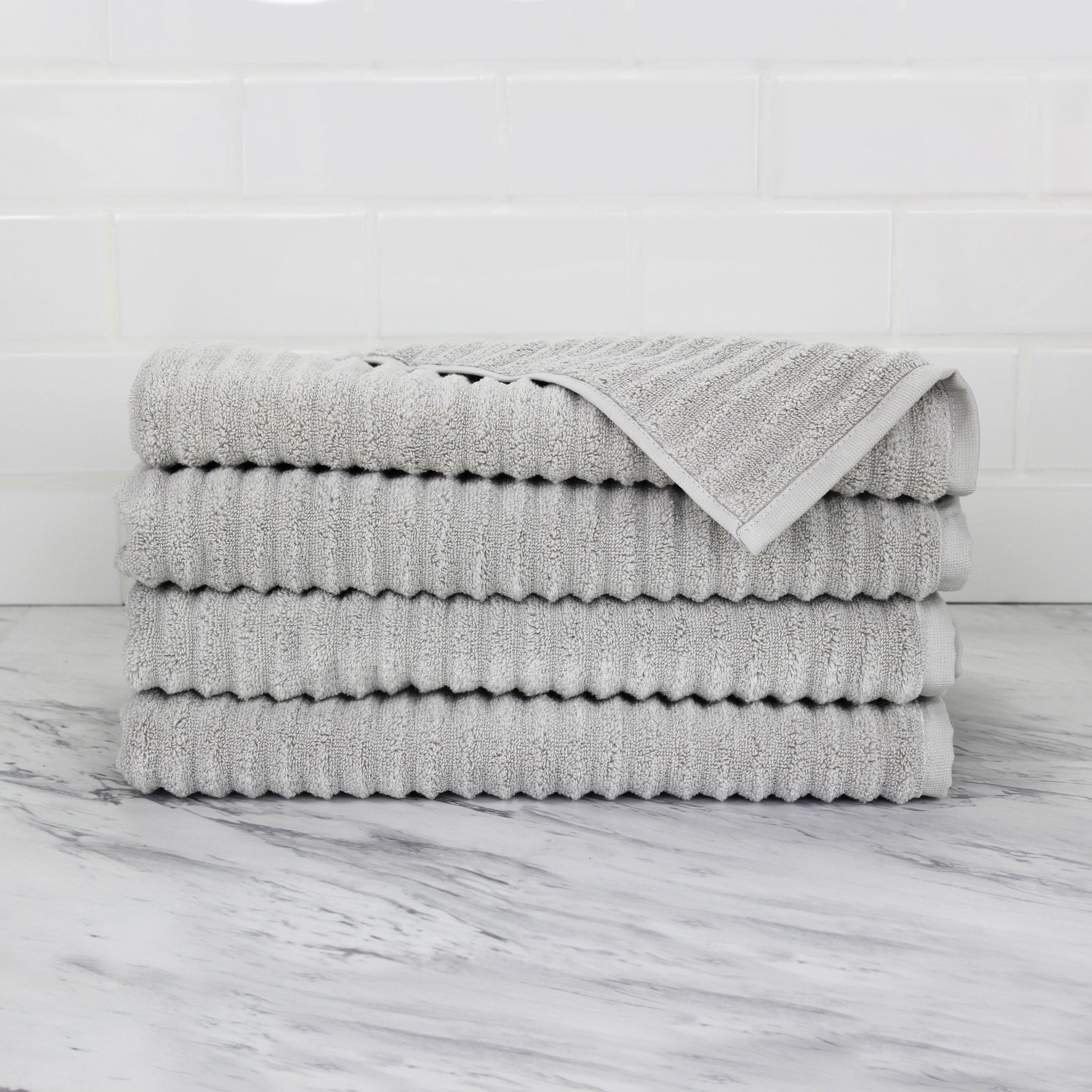 216796_100_turkish_zero_twist_cotton_4pc_hand_towel_set_pebble_grey.jpg