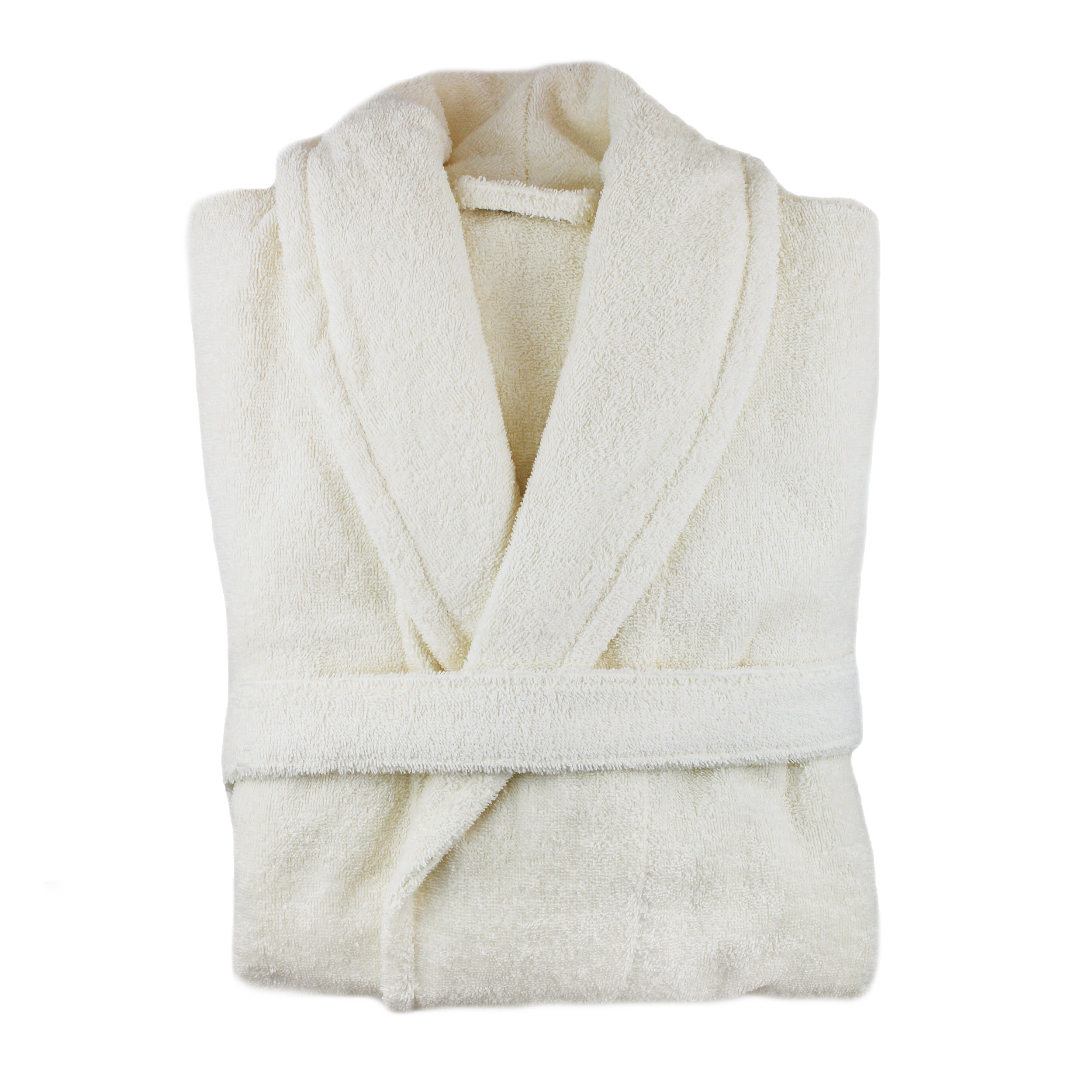 192939 100% Turkish Cotton Bath Robe_ ivory.jpg