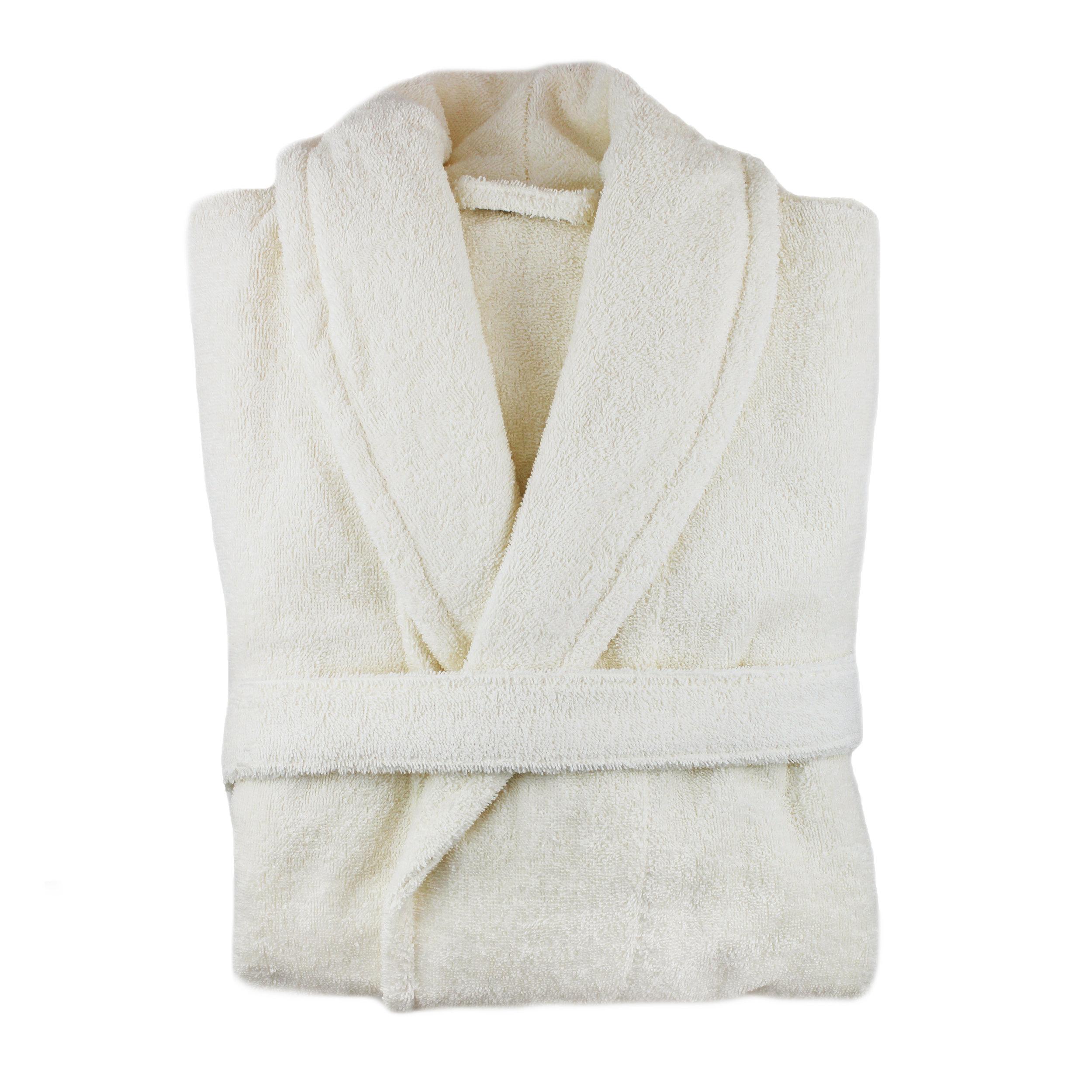 192939 100% Turkish Cotton Bath Robe_ ivory.jpg