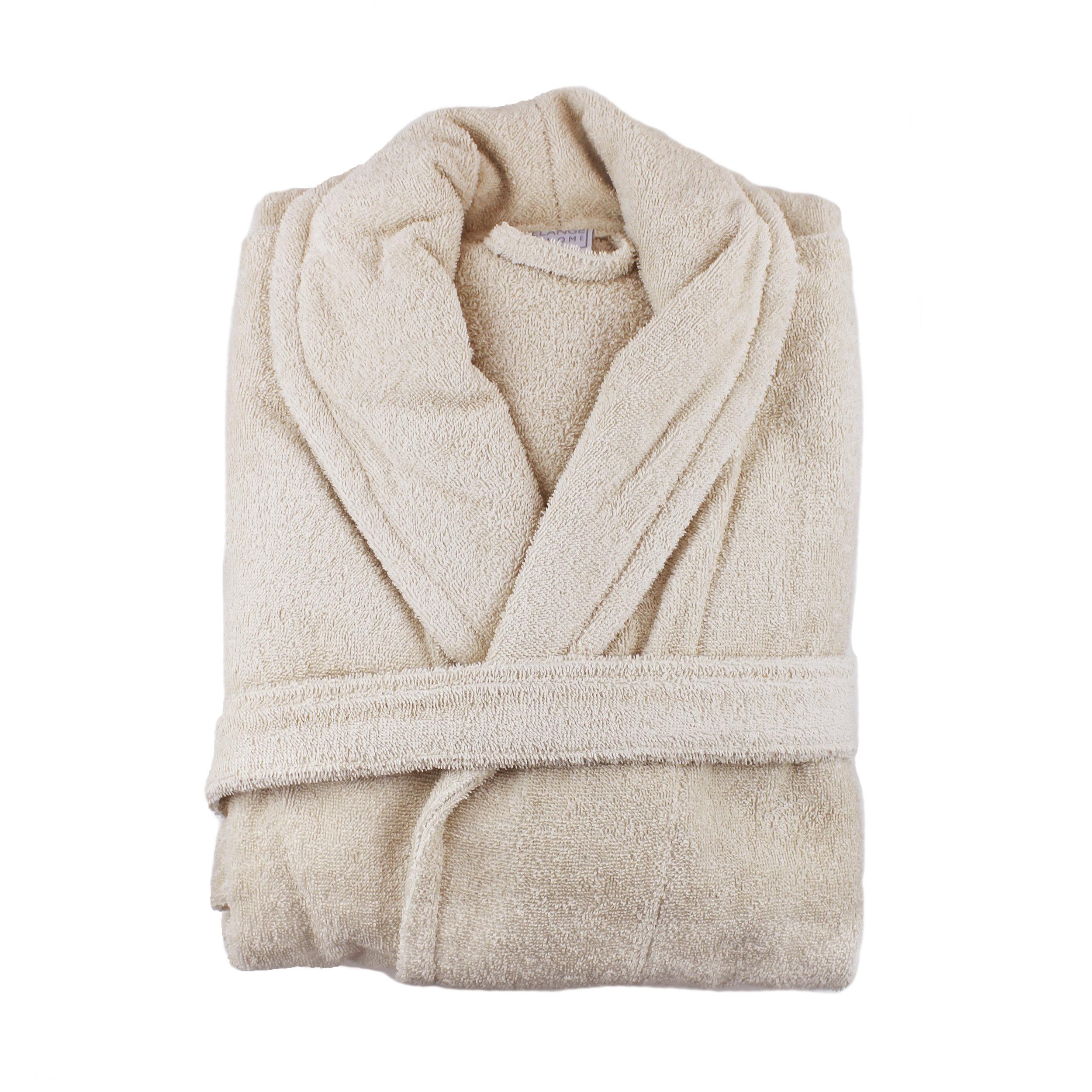 193134 Turkish Bath Robe_Taupe.jpg