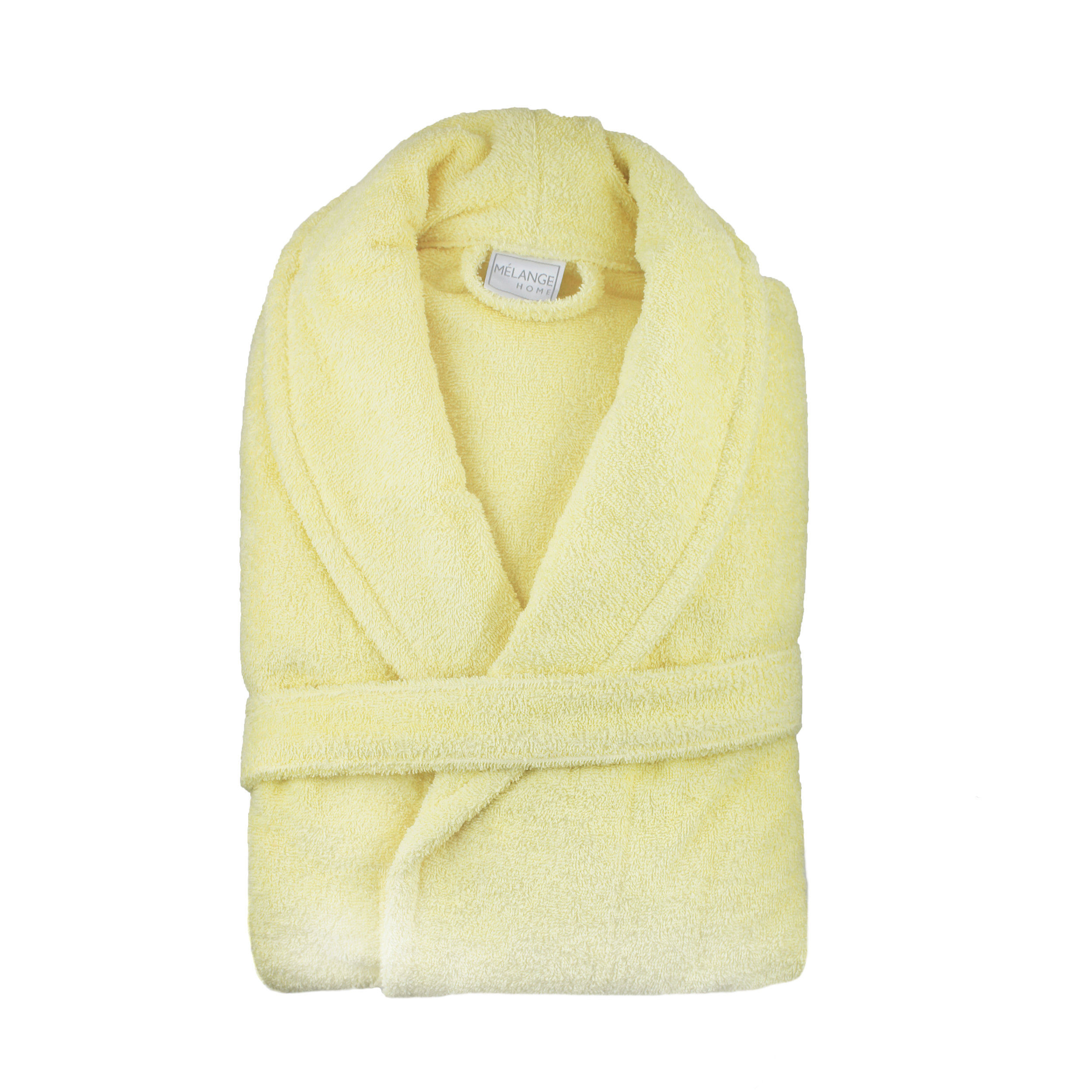 193189 Turkish Bath Robe_Yellow.jpg