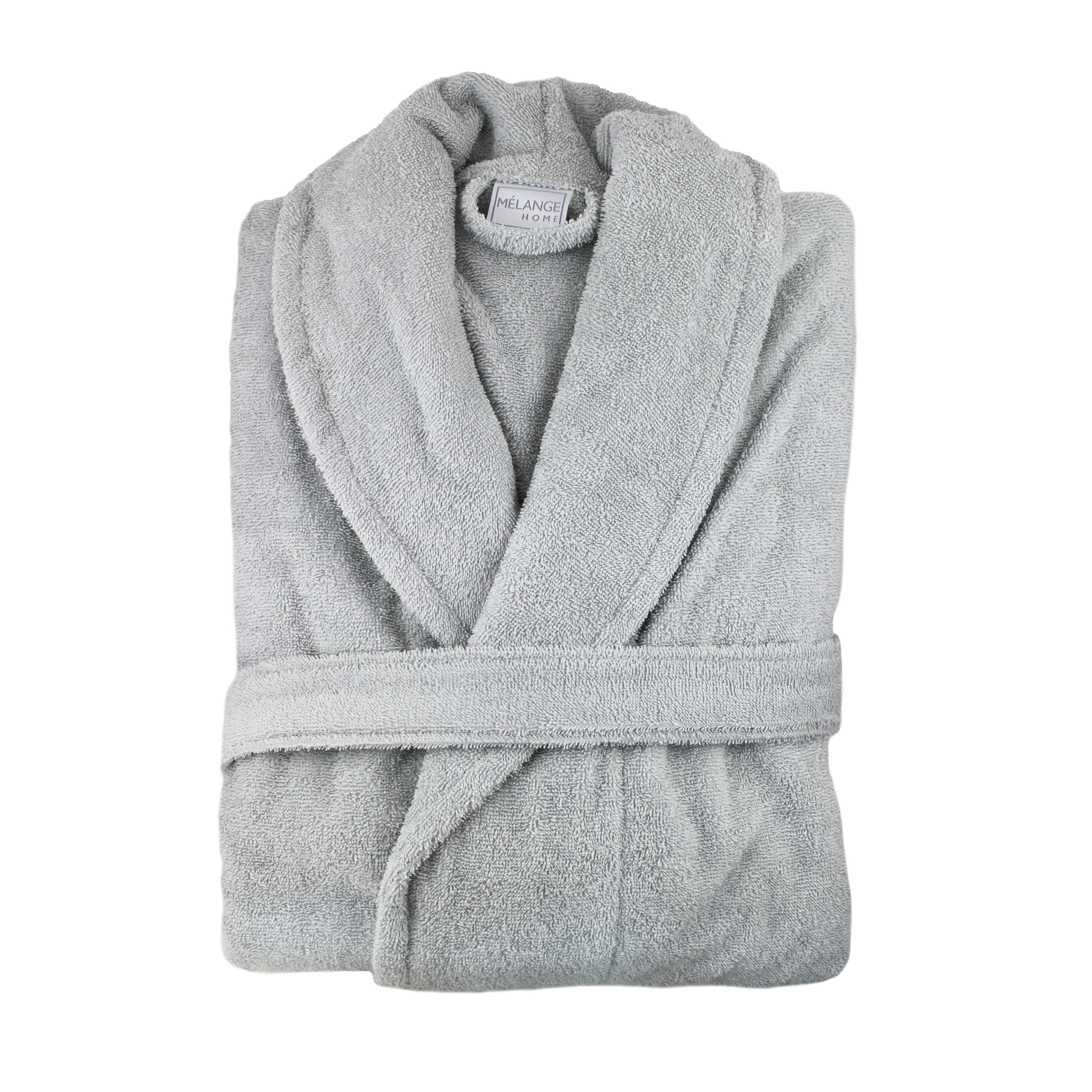 Turkish Bath Robe Pebble Grey.jpg
