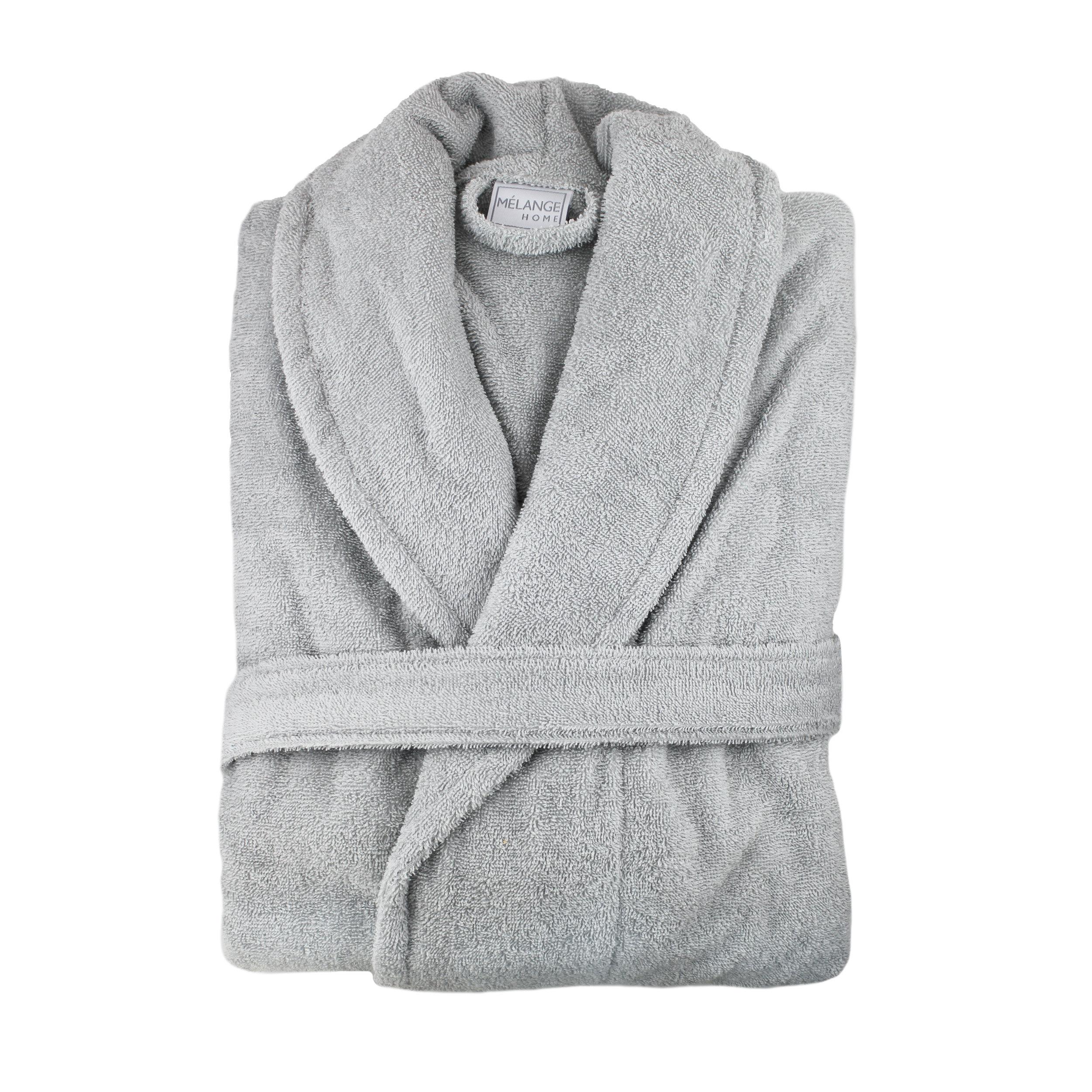 Turkish Bath Robe Pebble Grey.jpg