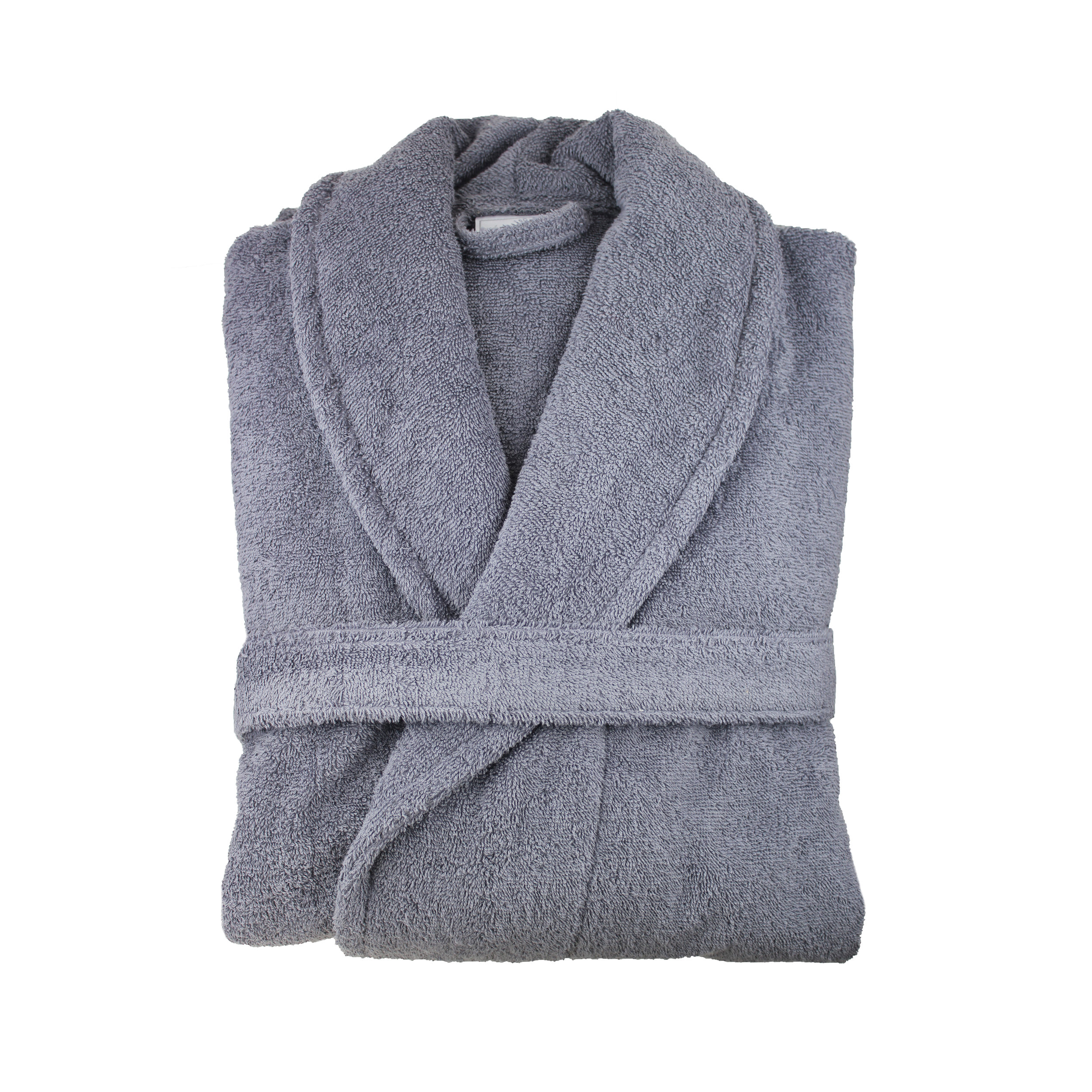 Turkish Bath Robe_Anthra Grey.jpg