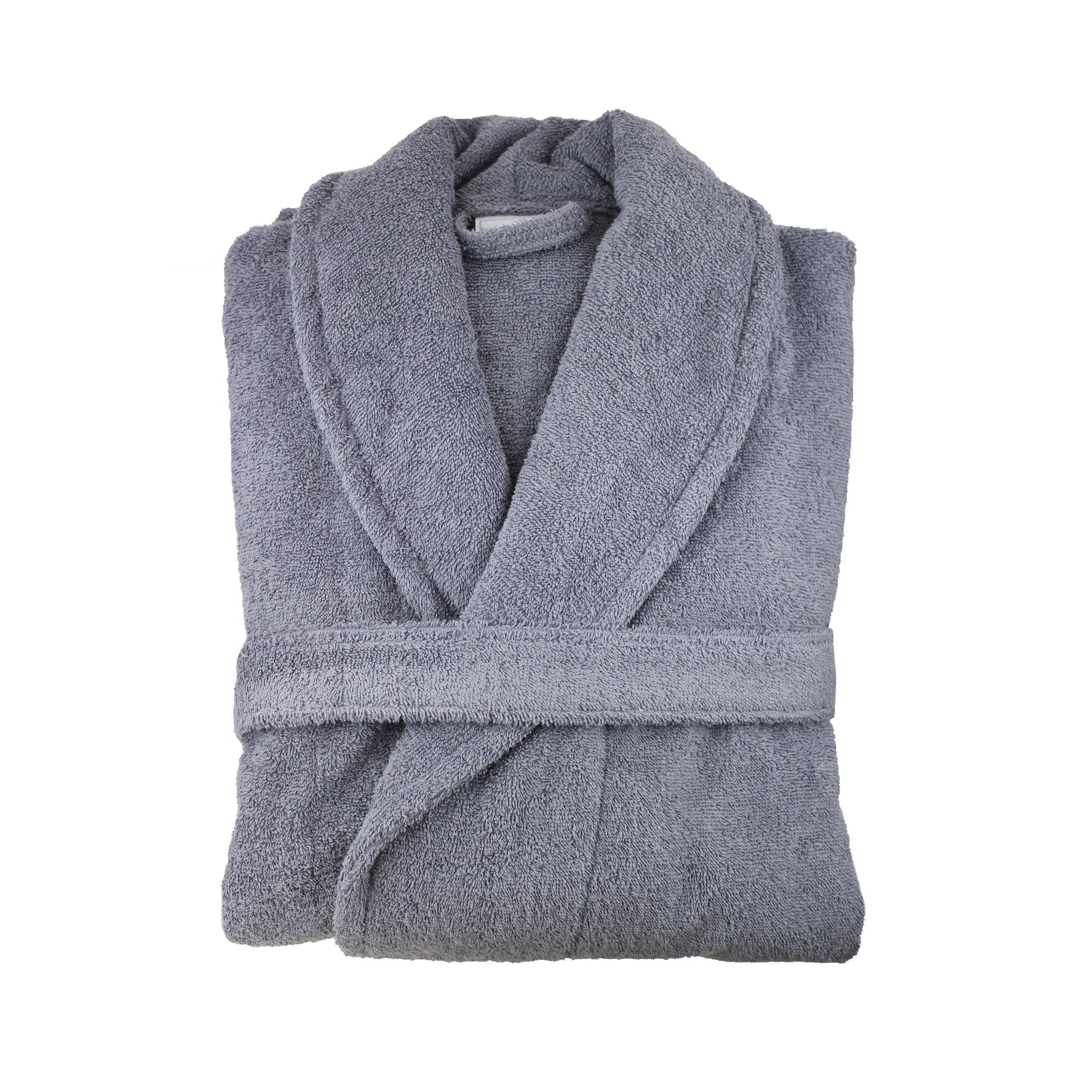 Turkish Bath Robe_Anthra Grey.jpg
