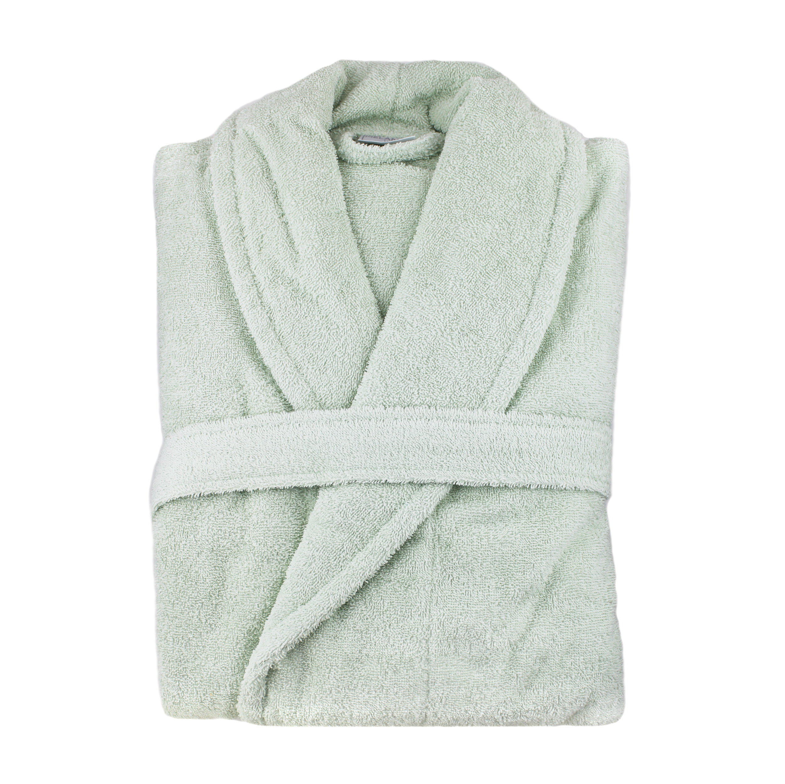 193233 Turkish Bath Robe_Sea Green.jpg